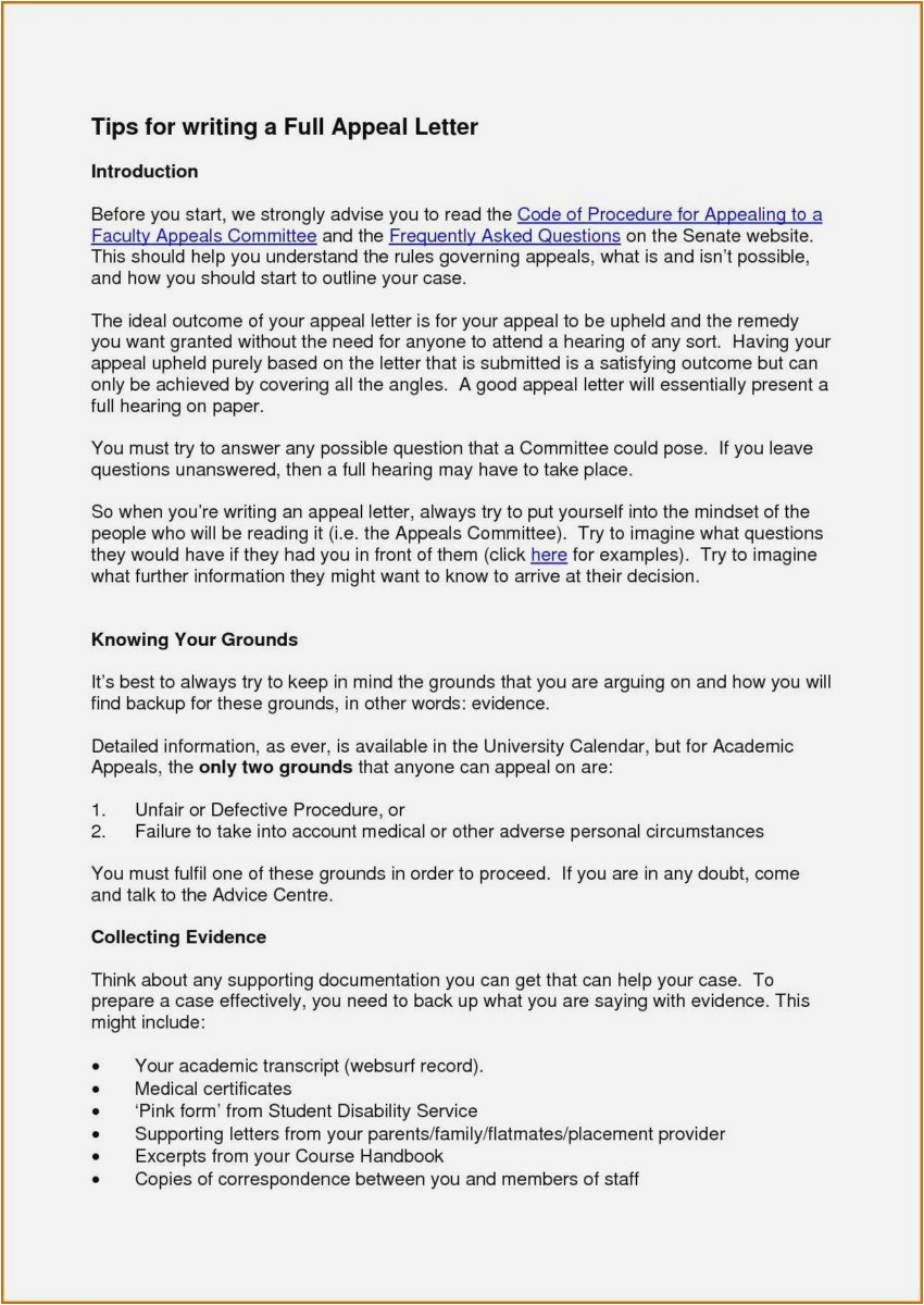 Judgement Proof Letter Template - 30 How to Write A Letter About Yourself Example