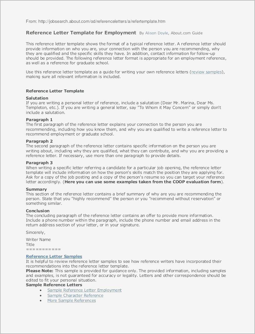 Hostile Work Environment Complaint Letter Template - 30 Inspirational Hostile Work Environment Letter Plaint Samples