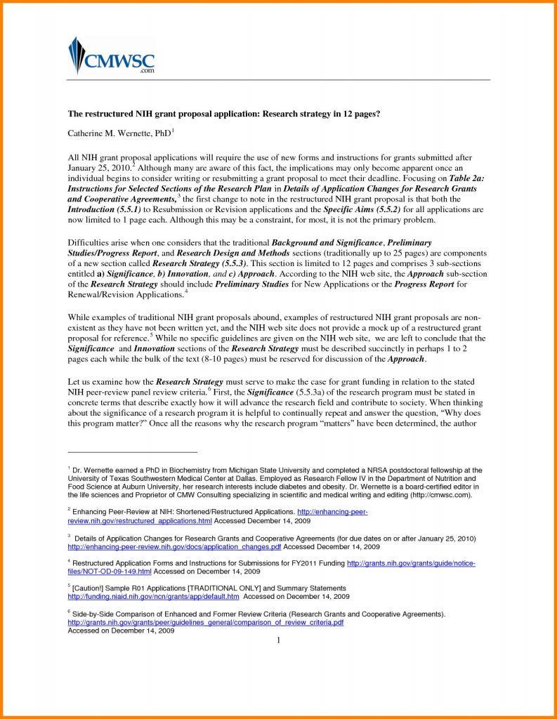 Rental Offer Letter Template - 30 Unique Rental Agreement Letter Sample