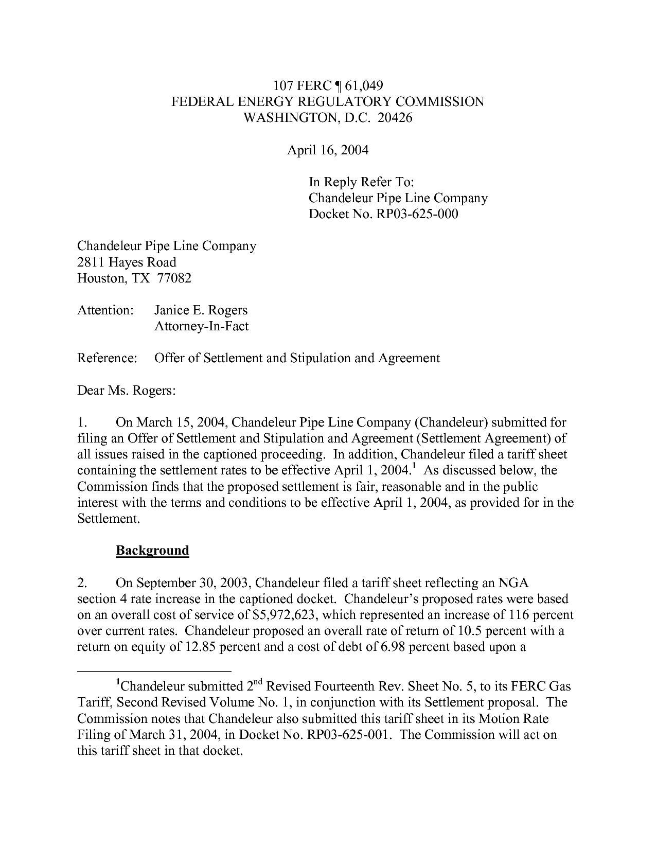 Debt Settlement Agreement Letter Template - 31 Awesome Sample Debt Settlement Letter