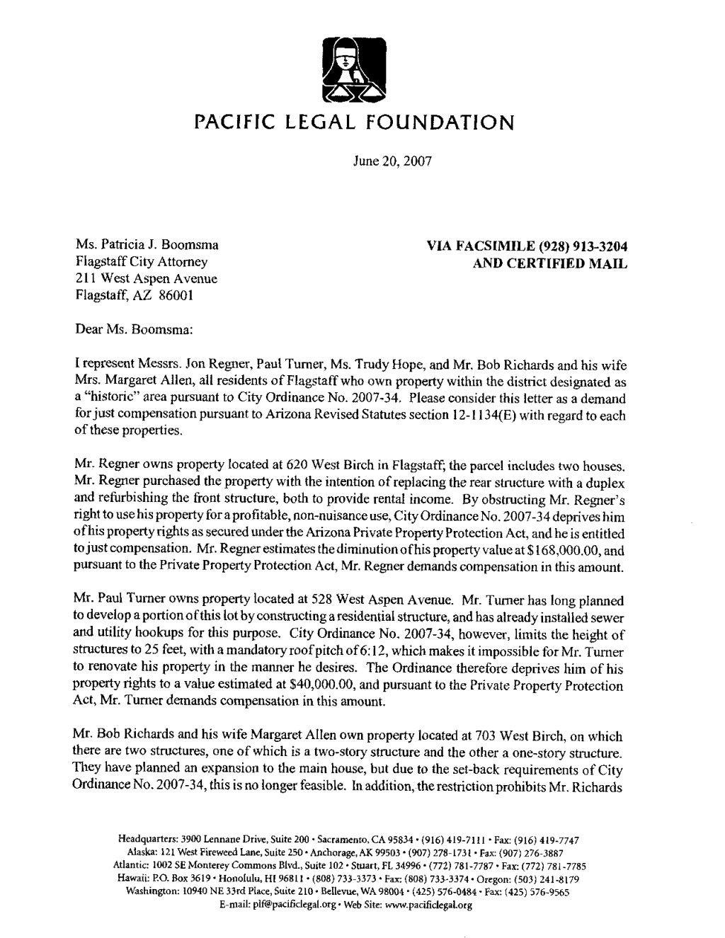 Car Accident Settlement Letter Template - 31 Unique Sample Demand Letter for Car Accident
