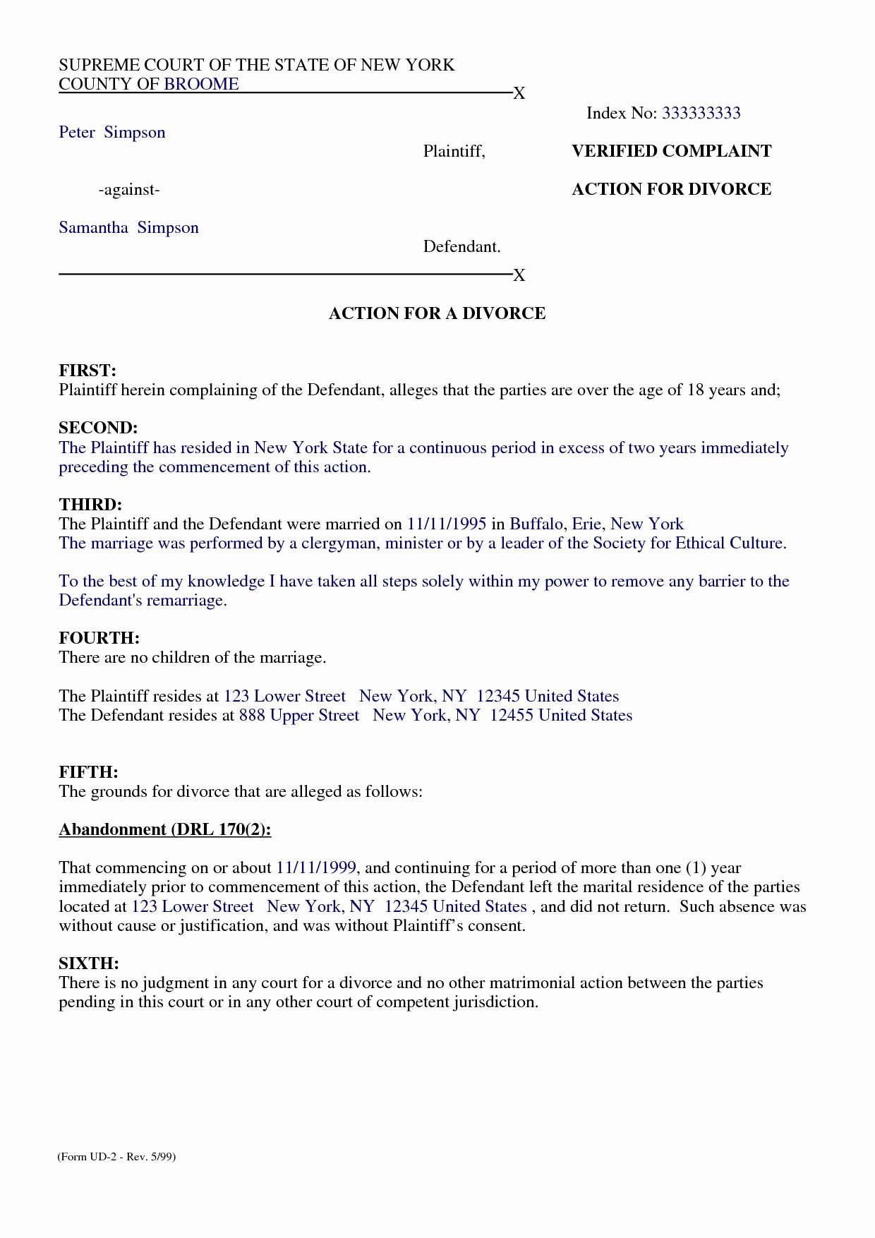 41 transfer letter templates pdf doc excel free premium