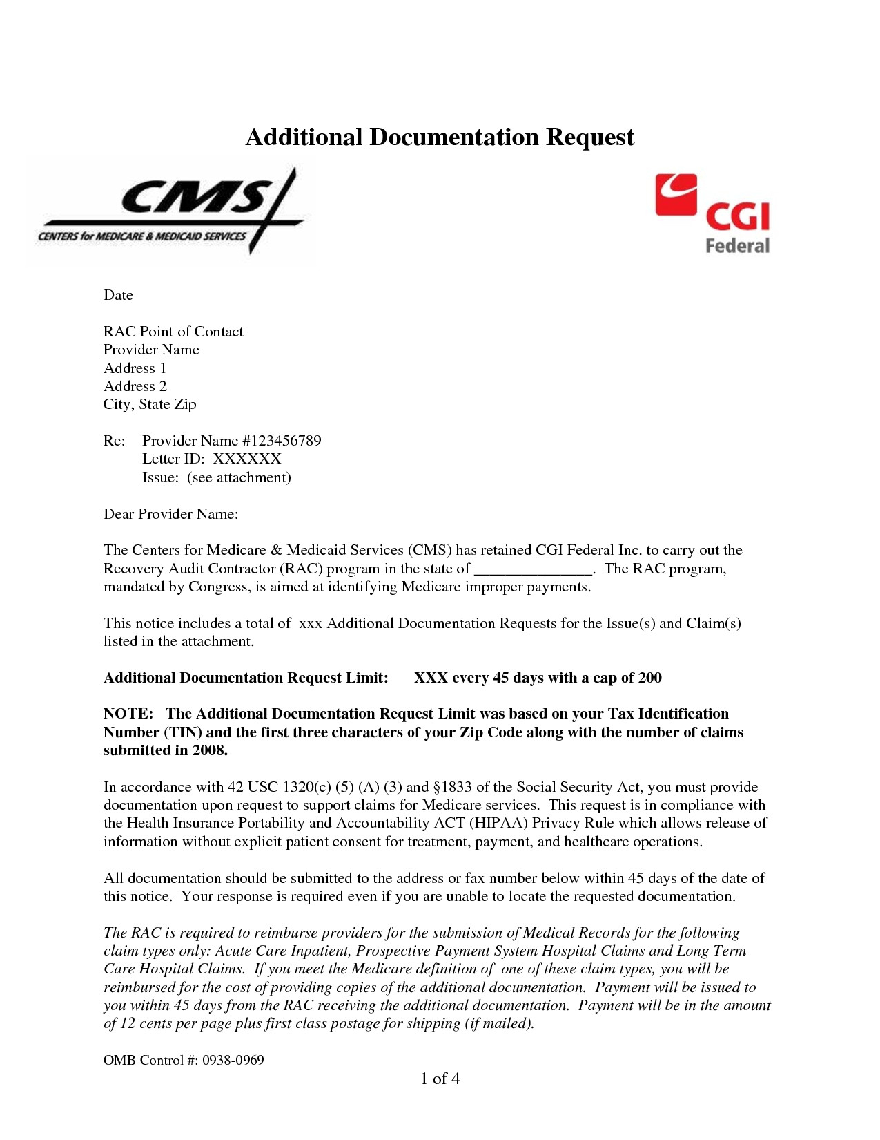 Auto Accident Demand Letter Template - 40 Luxury Sample Demand Letter to Insurance Pany