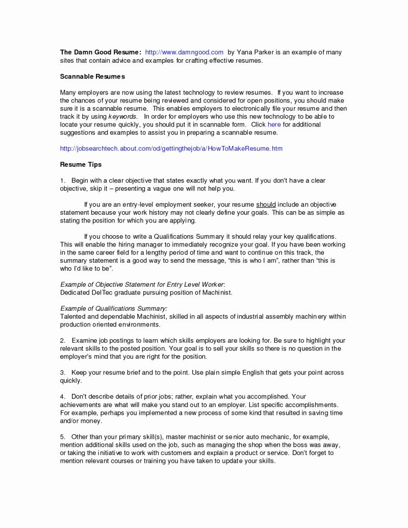 Plain Cover Letter Template - 42 Luxury Cover Letters format for Resume