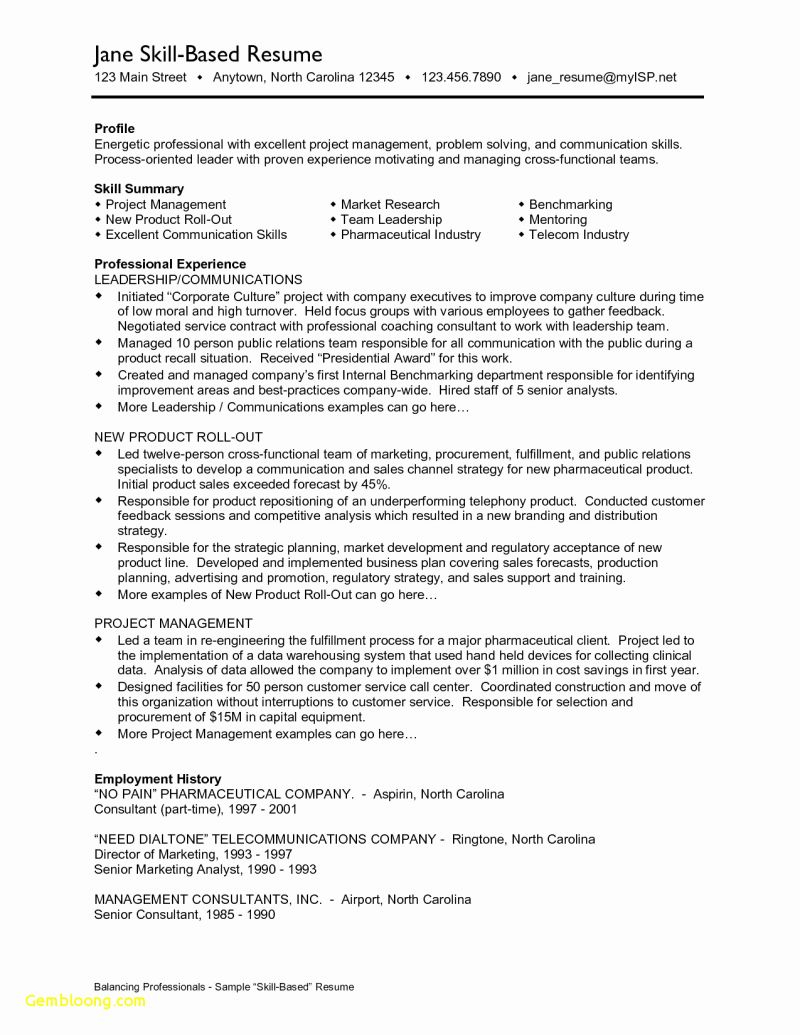 Consultation Letter Template - 44 Awesome Consulting Cover Letter Sample