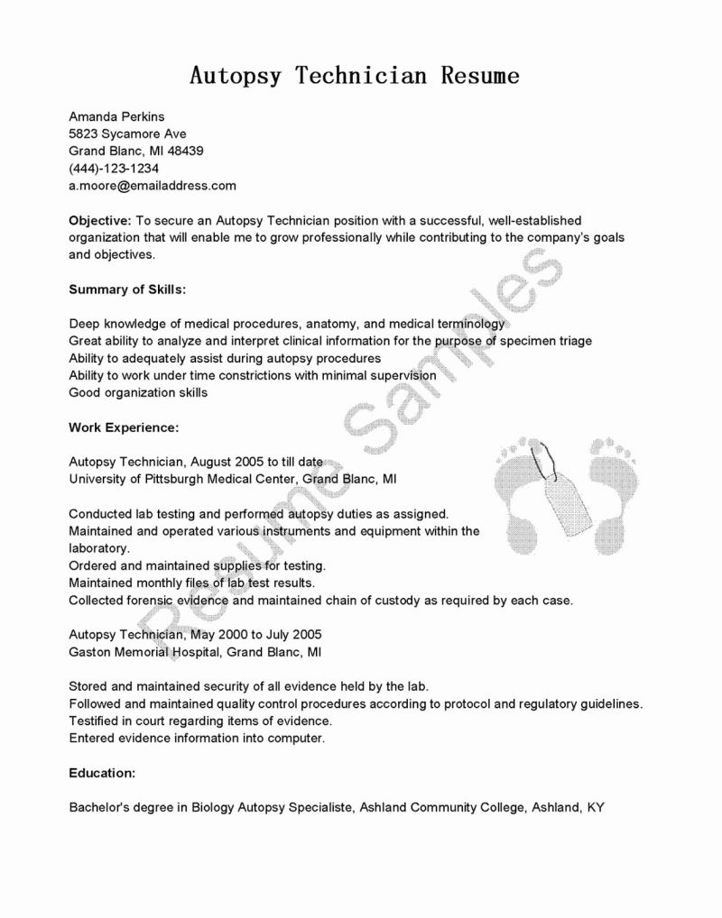 Clinical Site Selection Letter Template - 44 Best Cover Letter and Resume Example