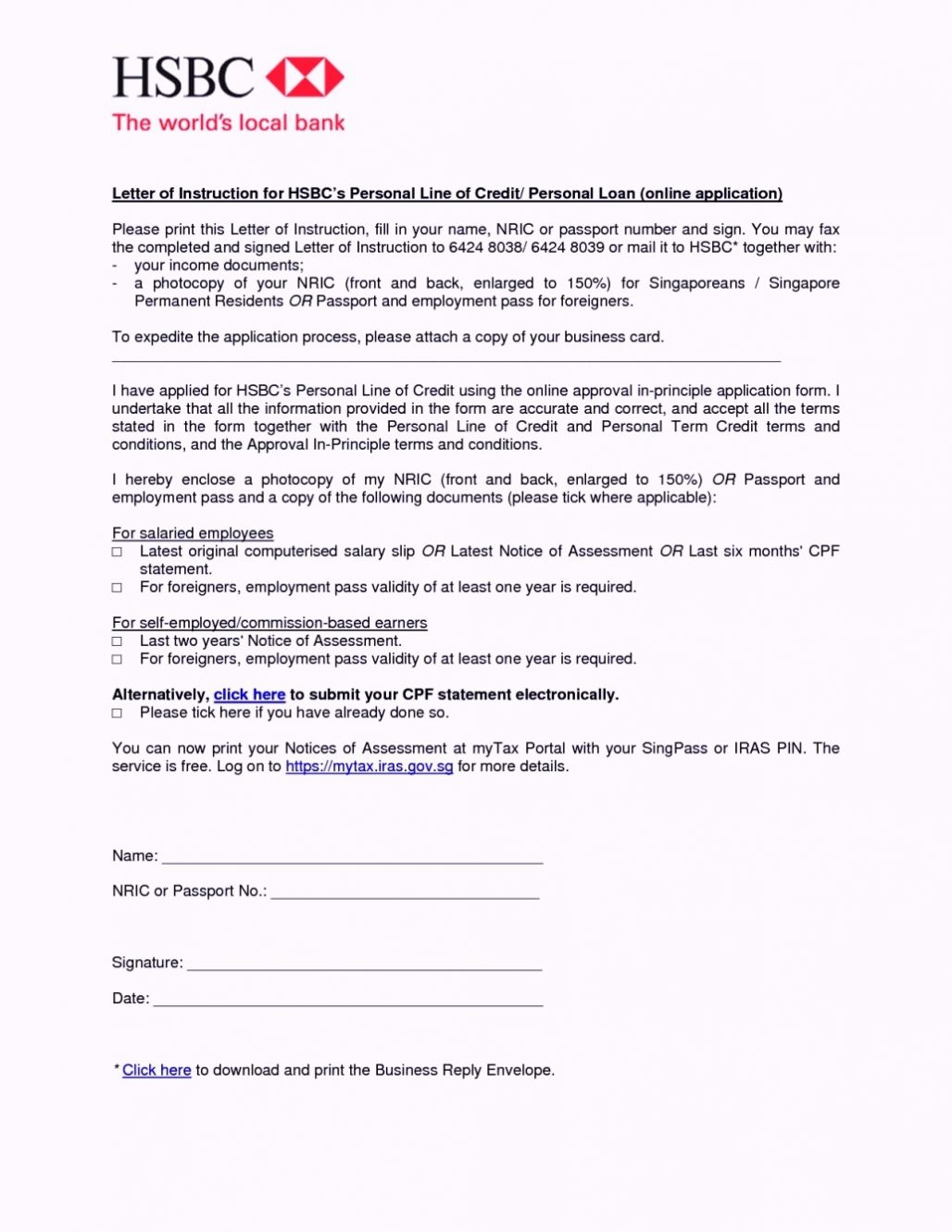 Mortgage Loan Approval Letter Template Samples Letter Template