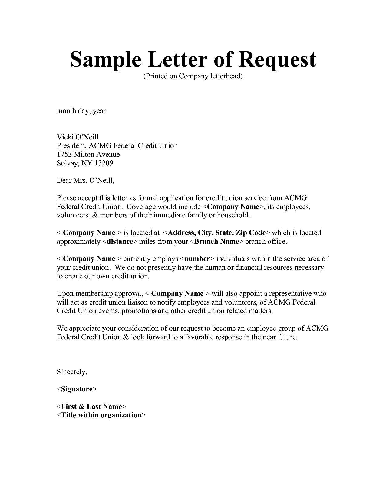 rent reduction letter template example-Sample Letter Request Rent Reduction Archives 15-g