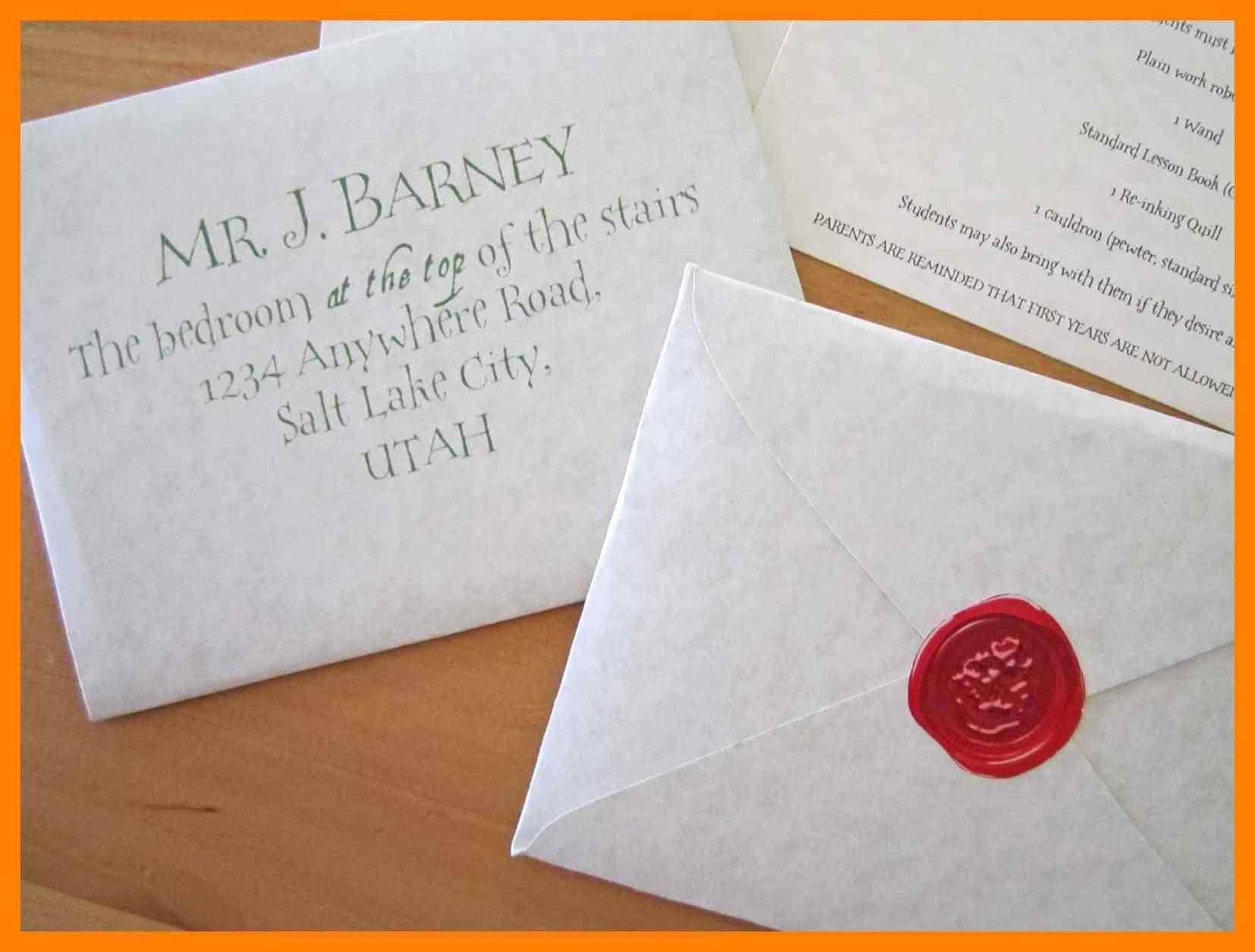 hogwarts acceptance letter envelope template printable 7 harry potter acceptance envelope