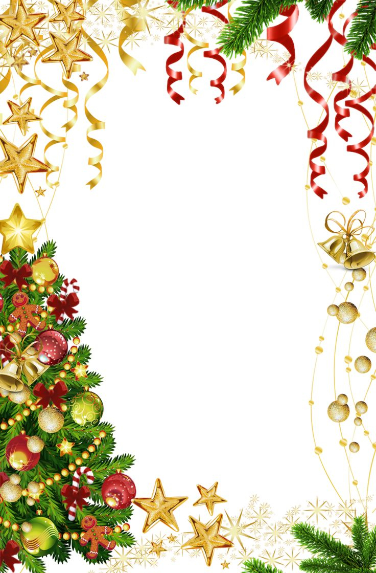 Christmas Letter Border Template - 745 Best Xmas Tags Images On Pinterest