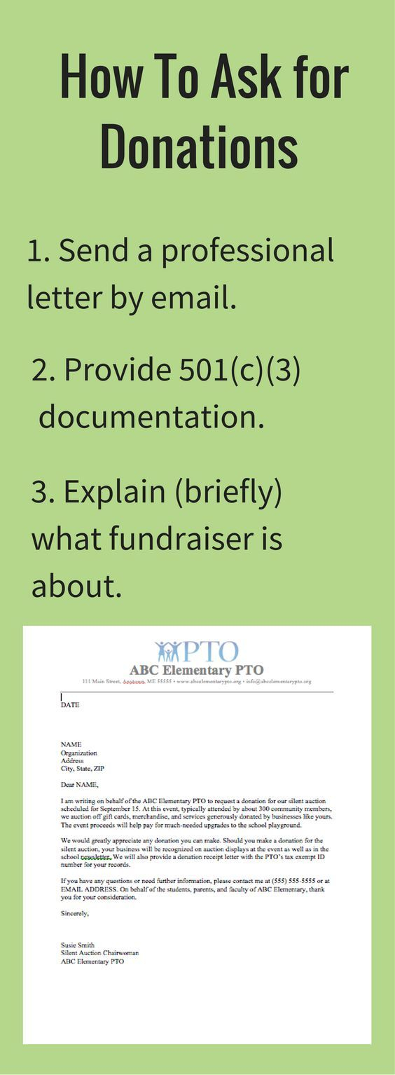 Silent Auction Donation Letter Template - 8 Best Presidents by the People for the People Images On Pinterest