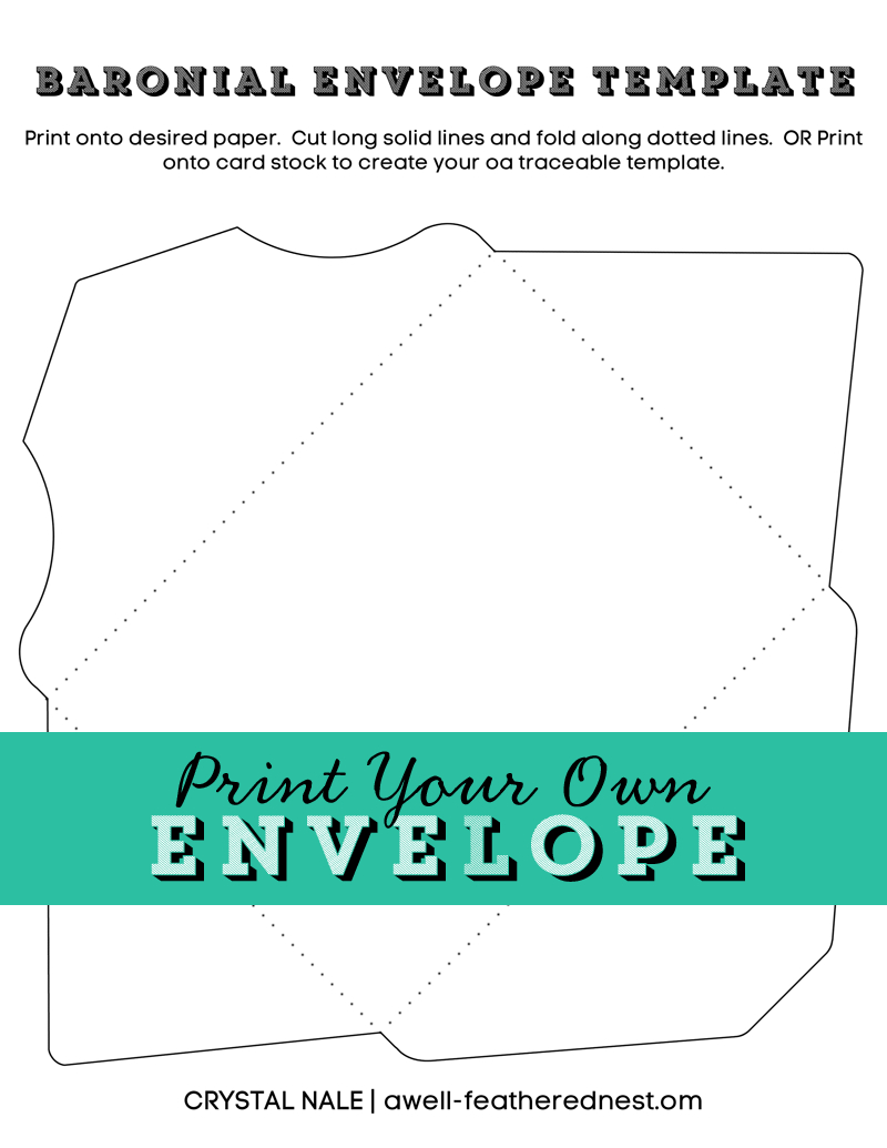 harry potter template letter examples envelope printable