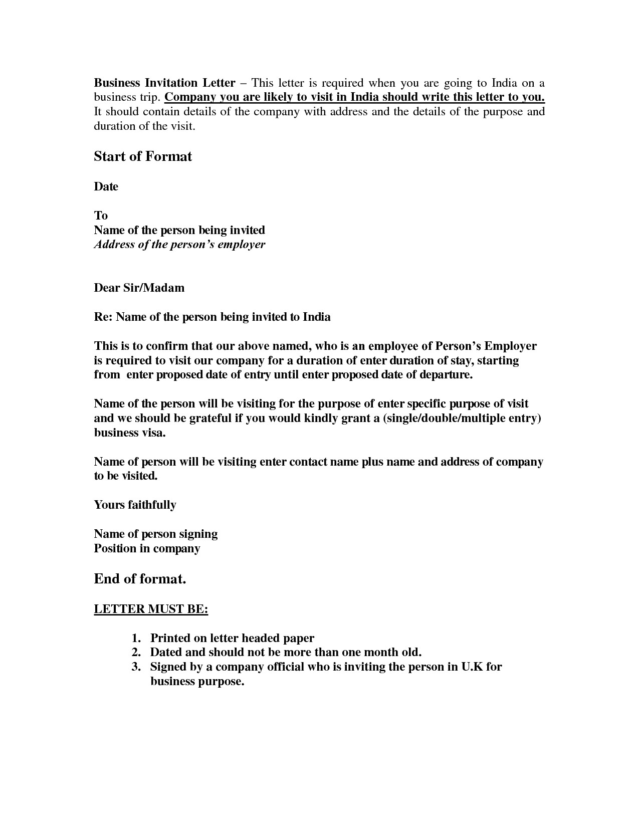 Grant Request Letter Template - Ac Modation Request Letter to Pany Sample