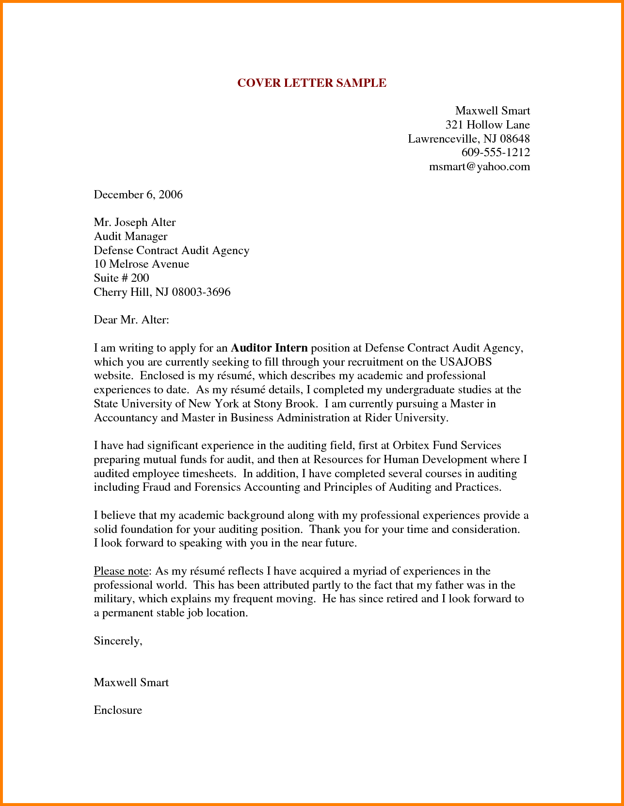 Property Management Proposal Letter Template - Advertising Agency Contract Template with 10 Advertising Proposal