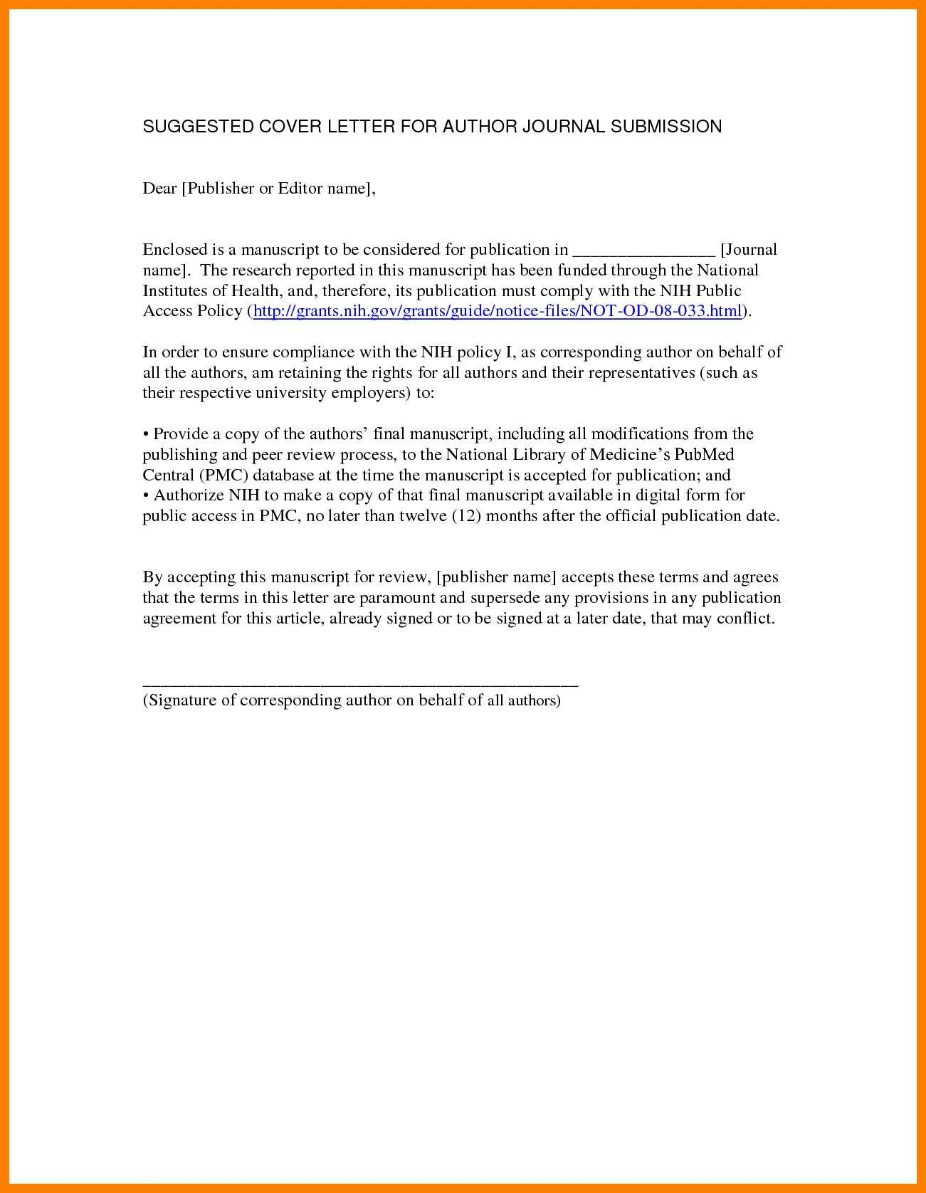 Independent Contractor Offer Letter Template - Agreement Between Employer and Employee formats Elegant 13 Free