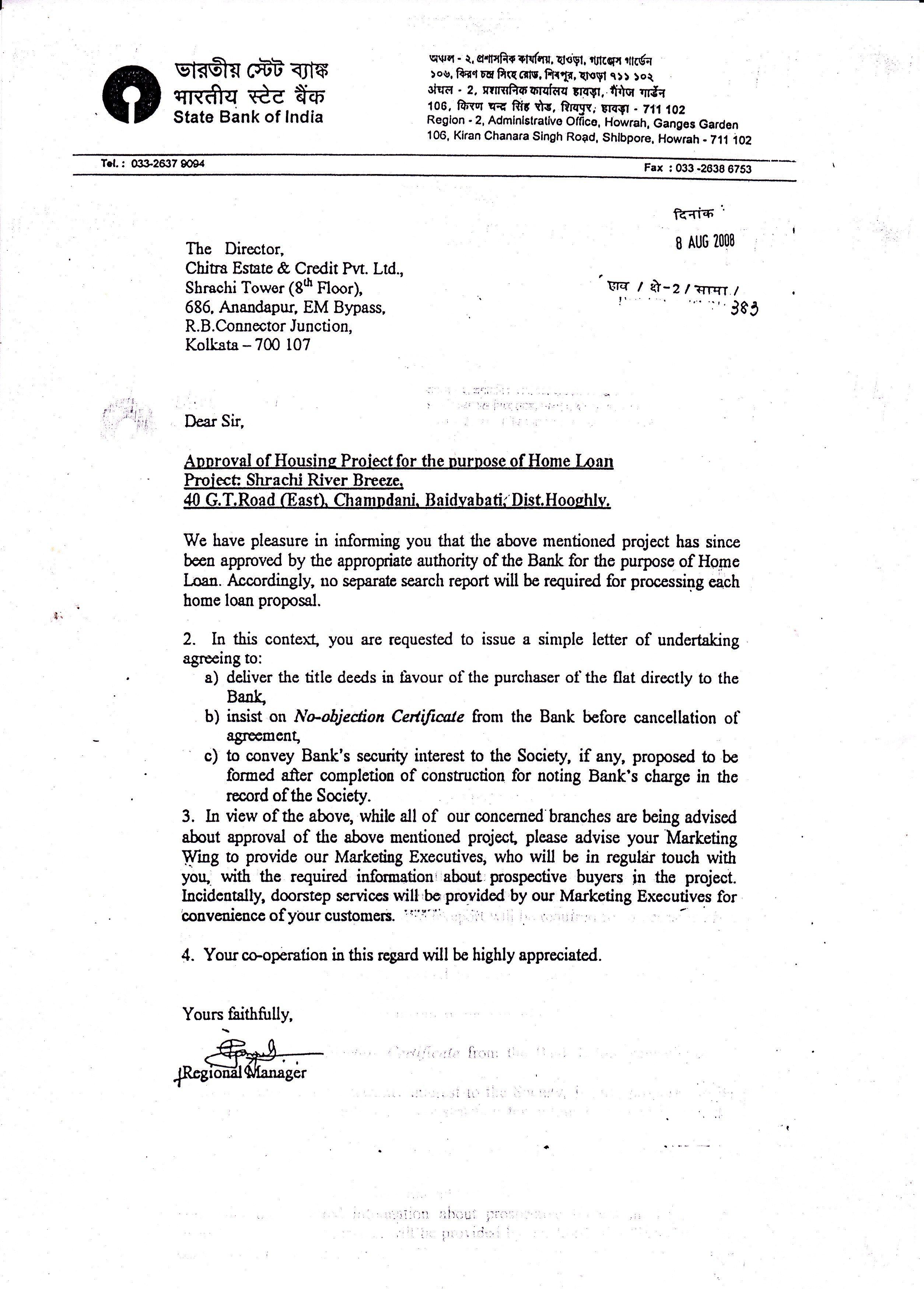 Formal Offer Letter Template - Application Letter for A Bank Clothing Business Proposal Letter