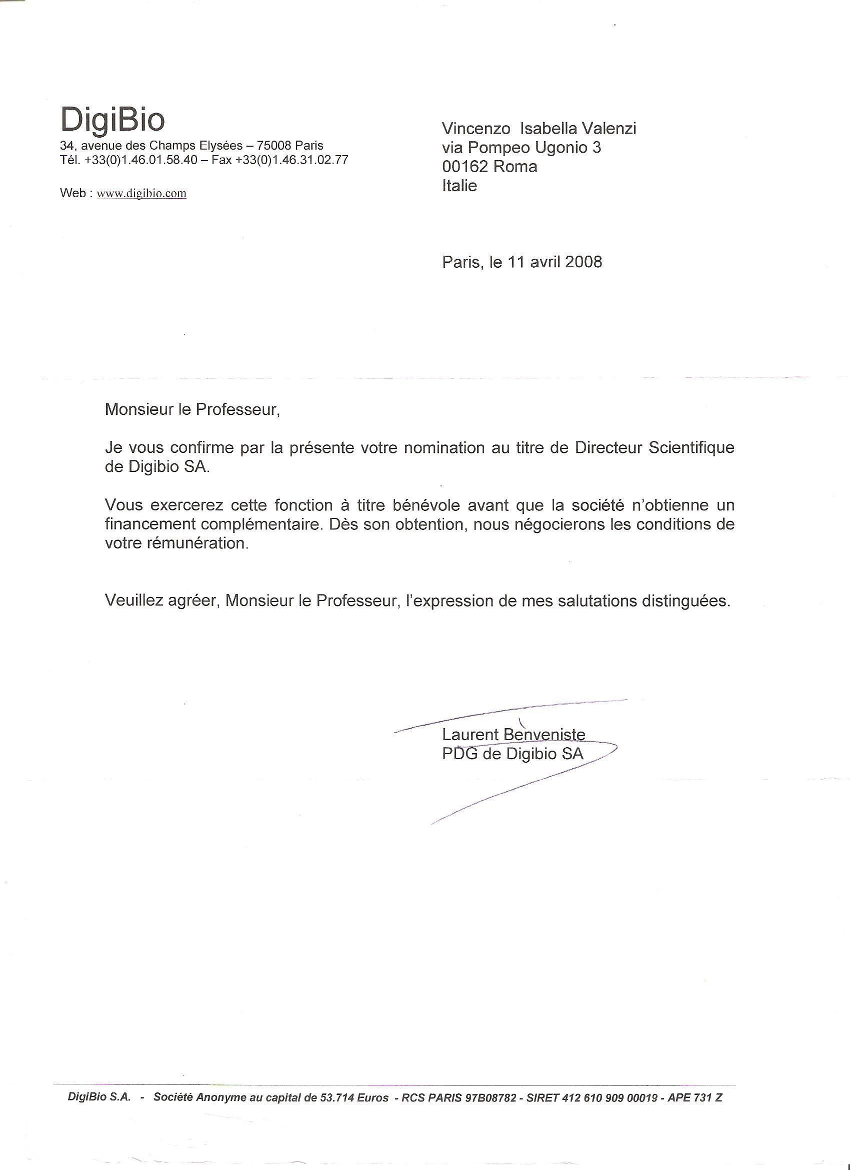 Extended Car Warranty Cancellation Letter Template - Appointment Letter Template Images Appointment Letter