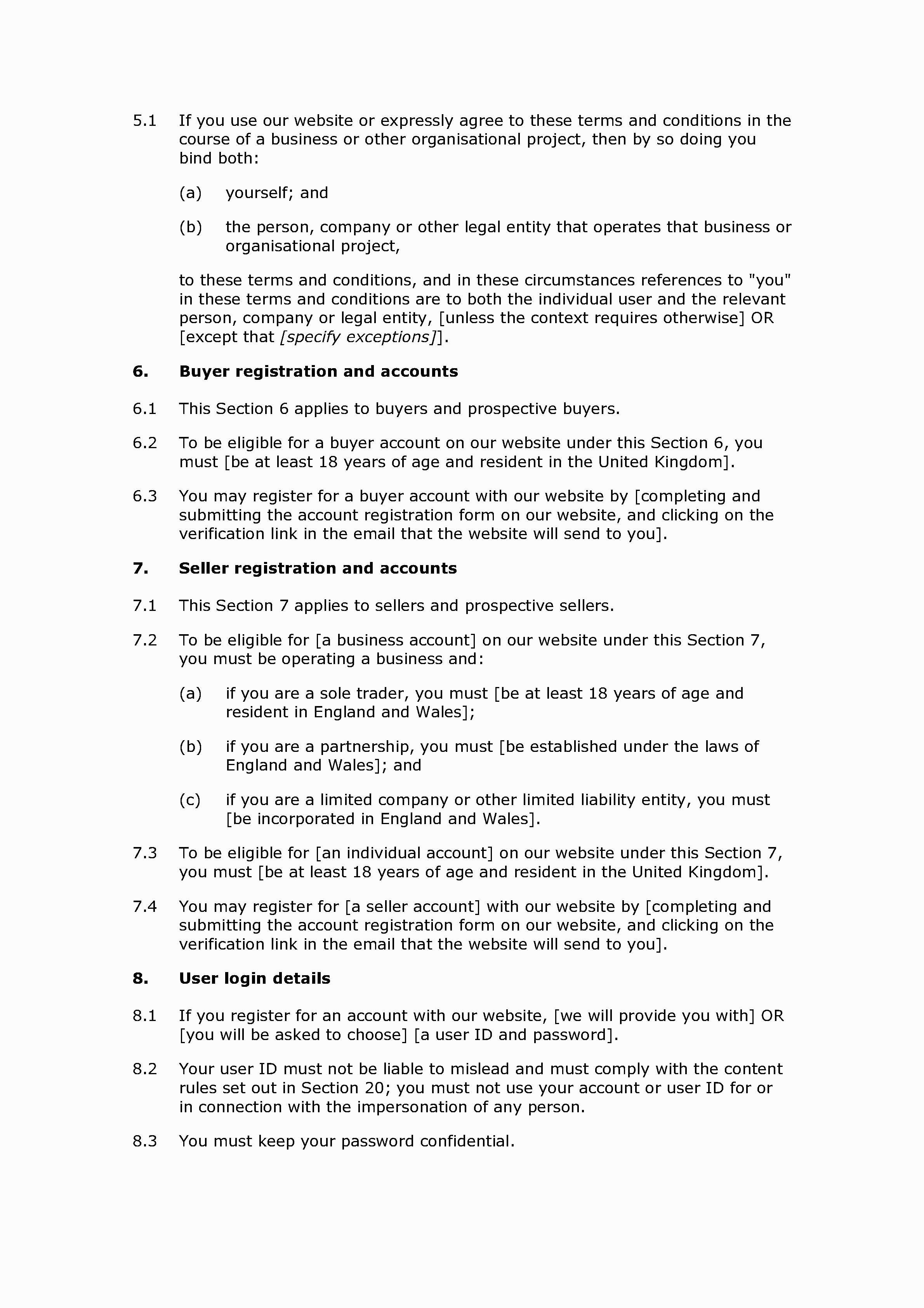 Insurance Demand Letter Template - Archaicawful Certificate Insurance Request Letter Template