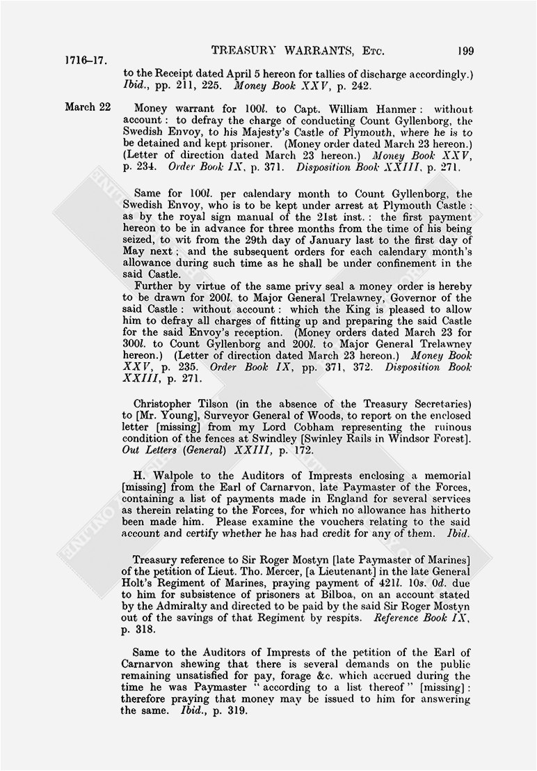 Cash Out Letter Template - attorney Opinion Letter Example Legal Letter Template