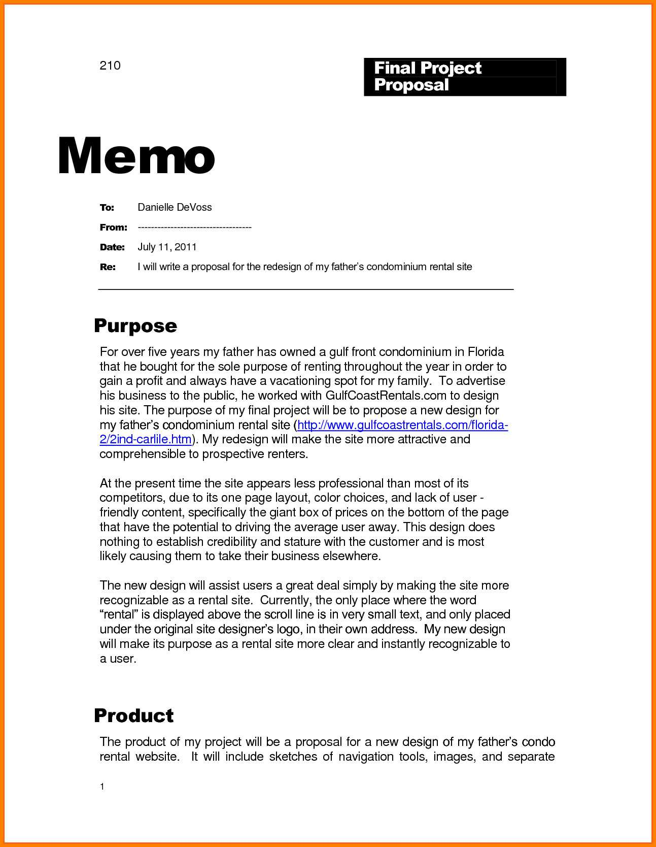 Letter Of Agreement Template - Beautiful Letter Template Professional