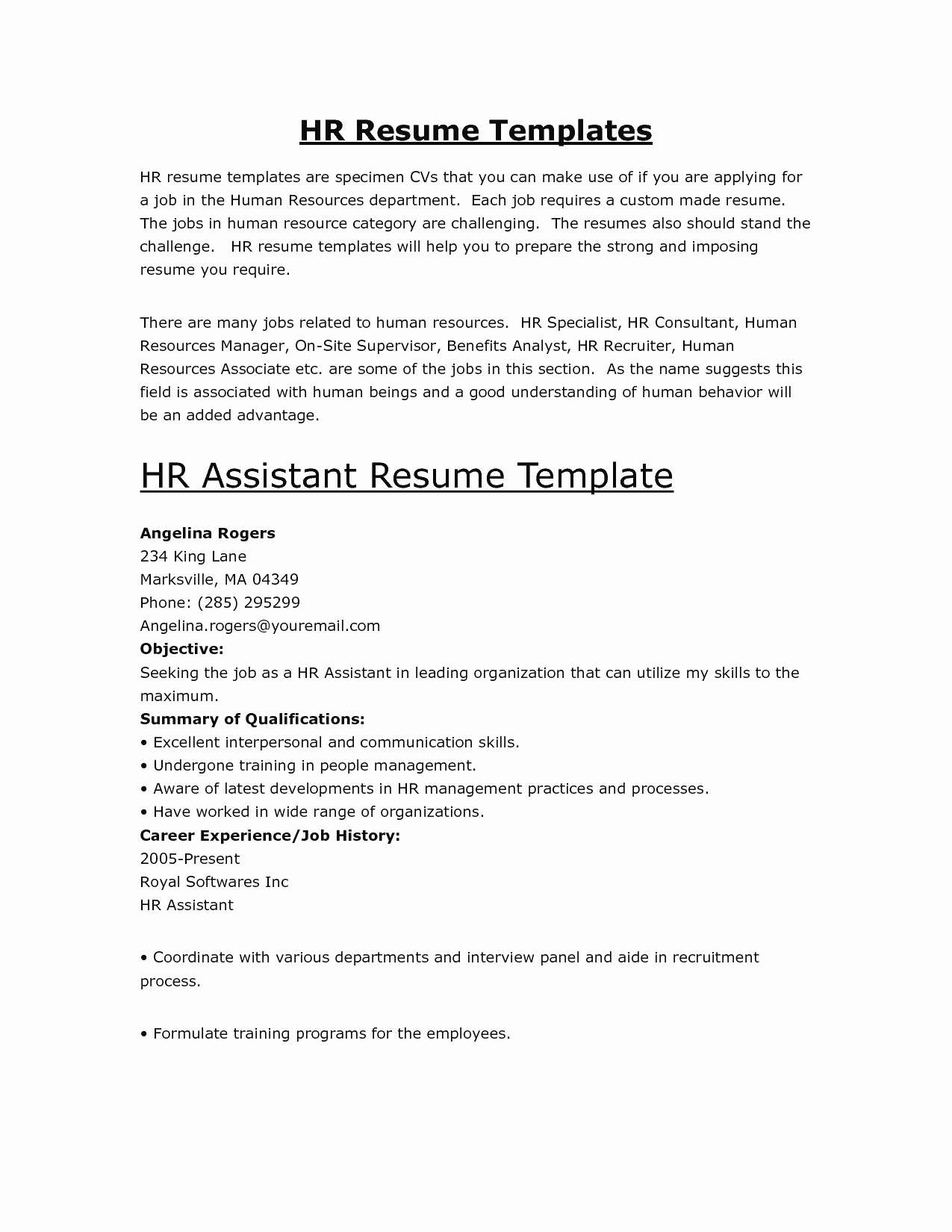 Acting Cover Letter Template - Beginner Actor Resume Template Inspirational Acting Resume Examples
