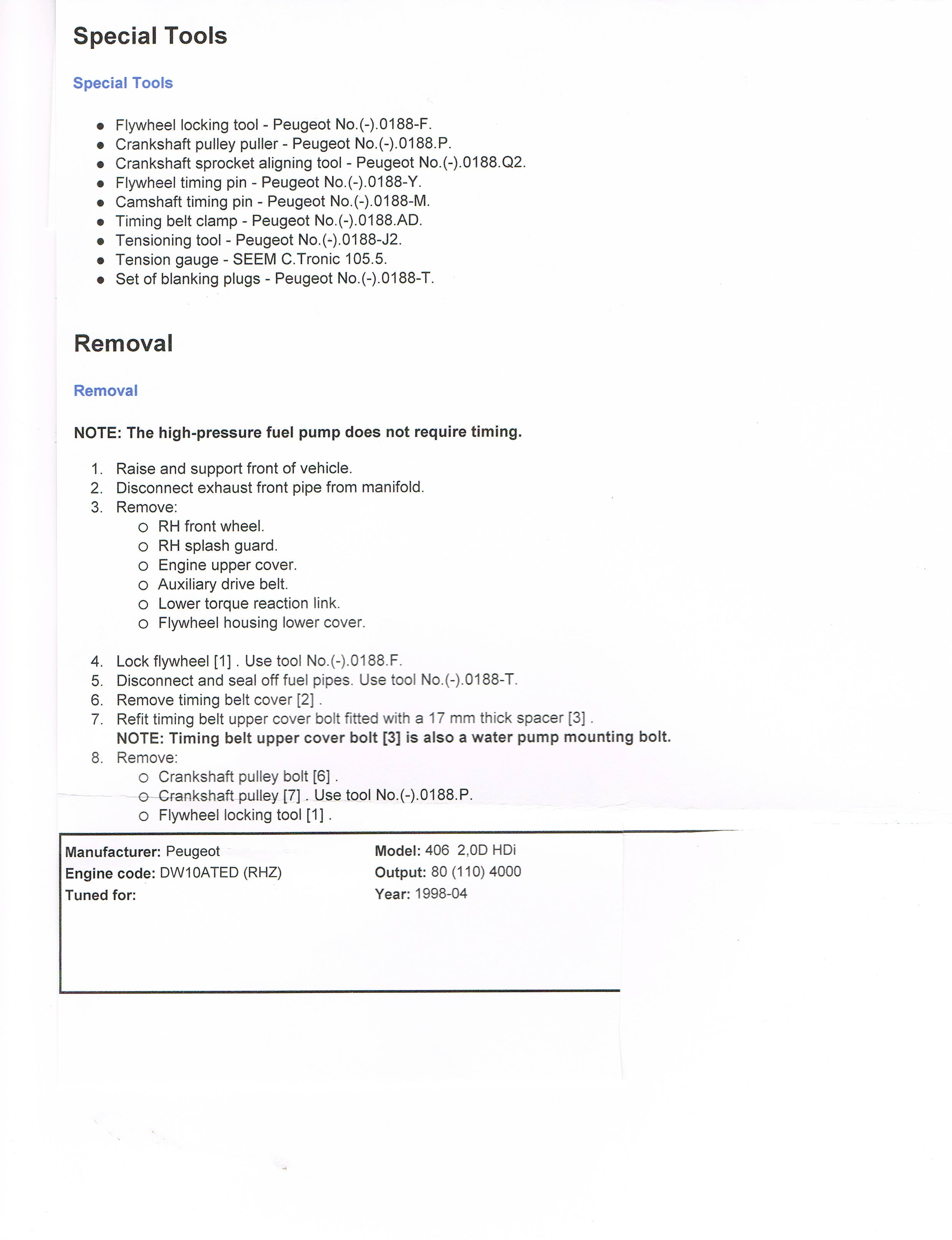 mortgage default letter template example-letter template free 20-s