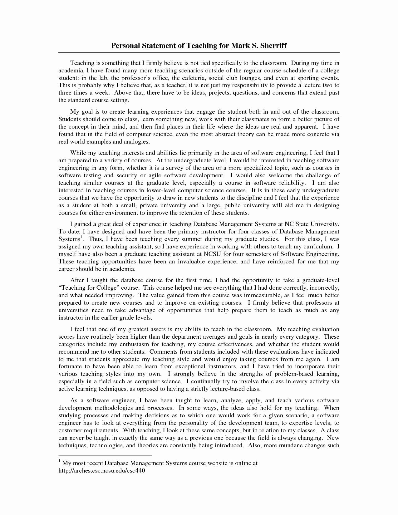 Investor Letter Template - Best Of Investment Policy Statement Template Best Of Investment