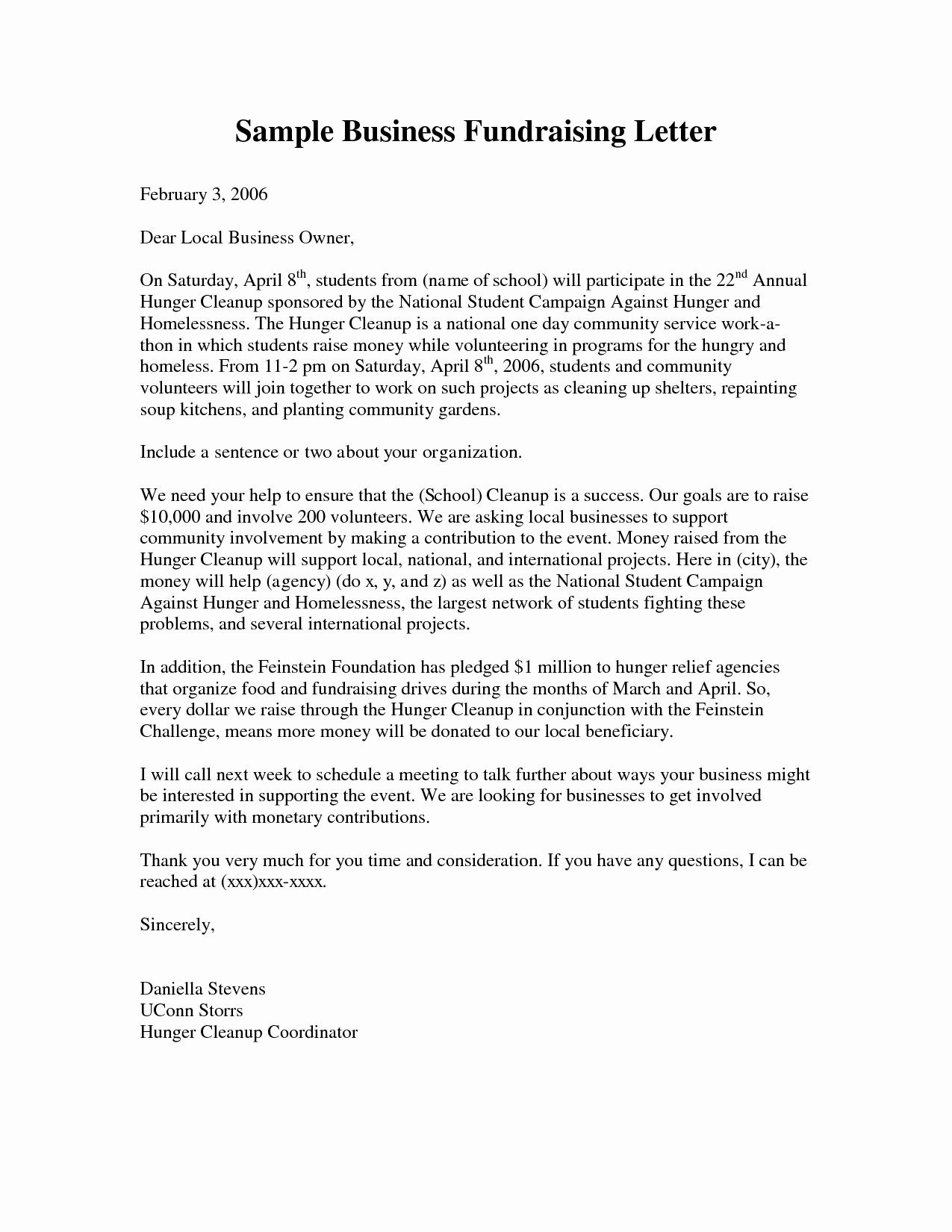 Silent Auction Donation Letter Template - Bid Sheets for Silent Auction Template Lovely Business Fundraising