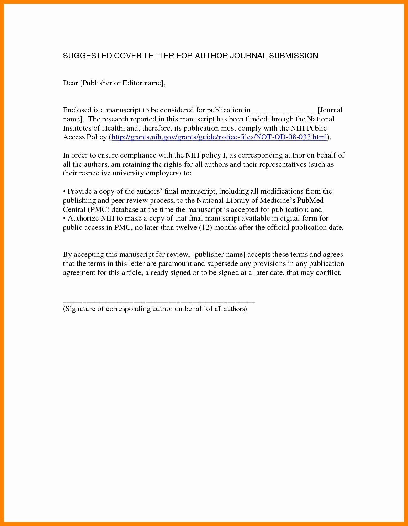 Executor Of Estate Letter Template - Borrow Money Contract Sample Luxury Homeowners association Letter