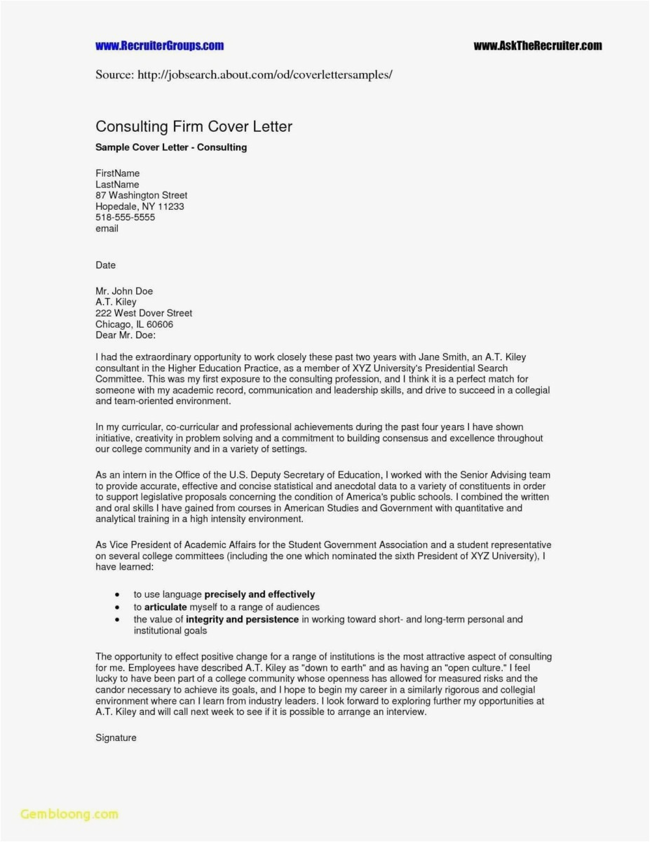 Free form Letter Template - Build A Resume Free Examples Best Make A Resume Basic Resume