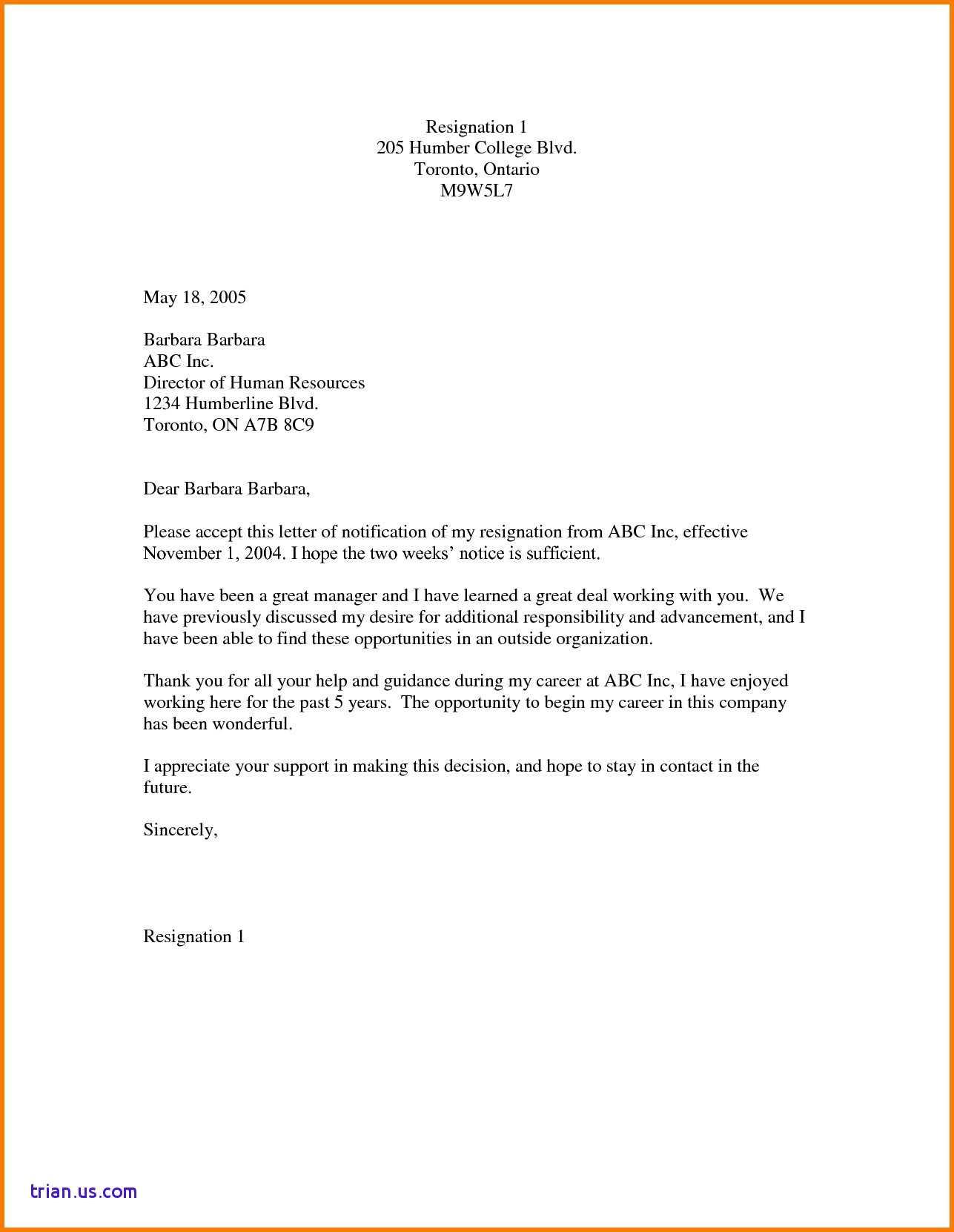 Debt Harassment Template Letter - Business Debt Collection Letter Template New top Debt Collection