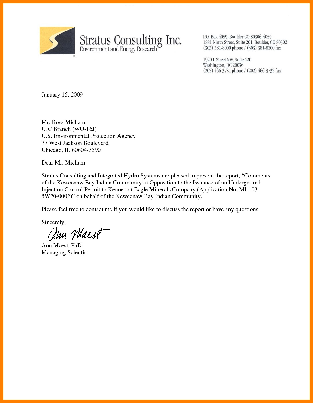 Professional Letter Heading Template - Business Letter format for Second Page Fresh How to Write A