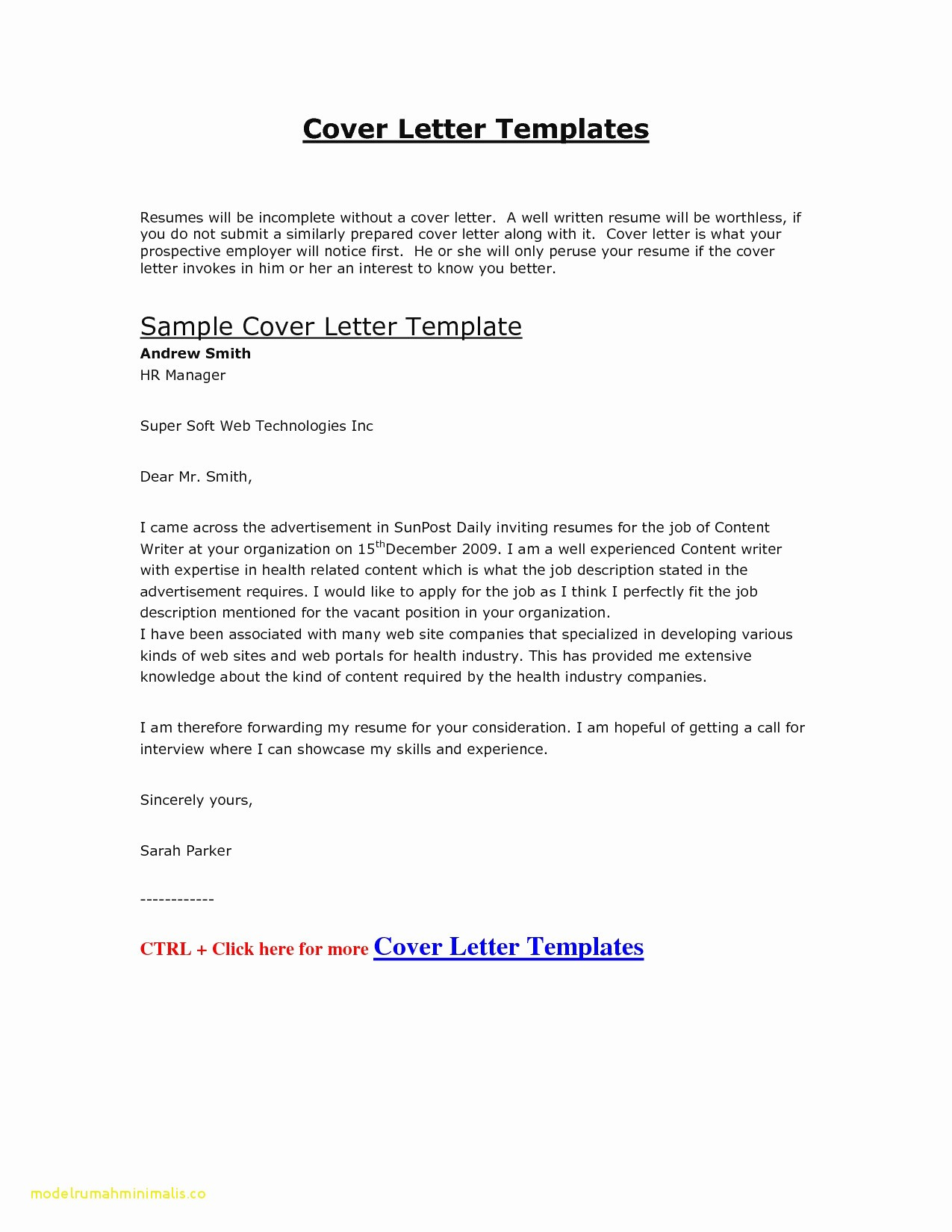 Google Docs Christmas Letter Template Samples Letter Template