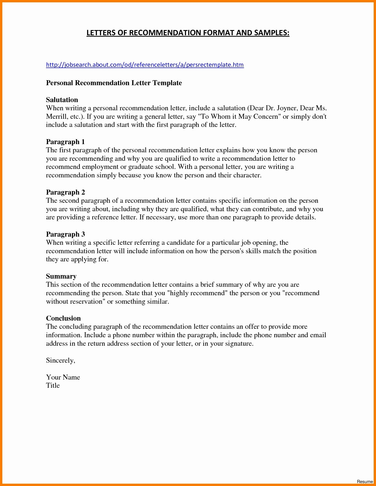 Business Letter format Template - Business Letter format Template Word Inspirationa Business Cover