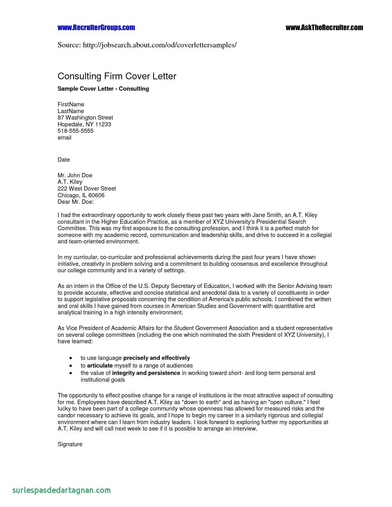Google Cover Letter Template - Business Letter Template Google Docs Best Business Receipt Templates