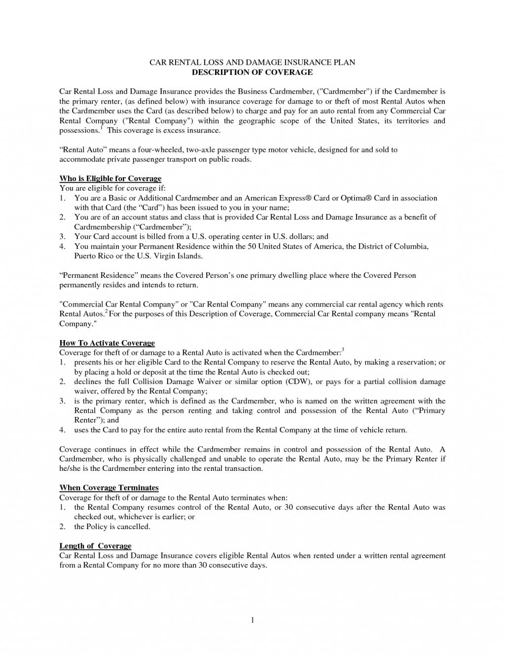 Rental Offer Letter Template - Business Plan Car Rental Fer Letter Hire Proposalample Proposal