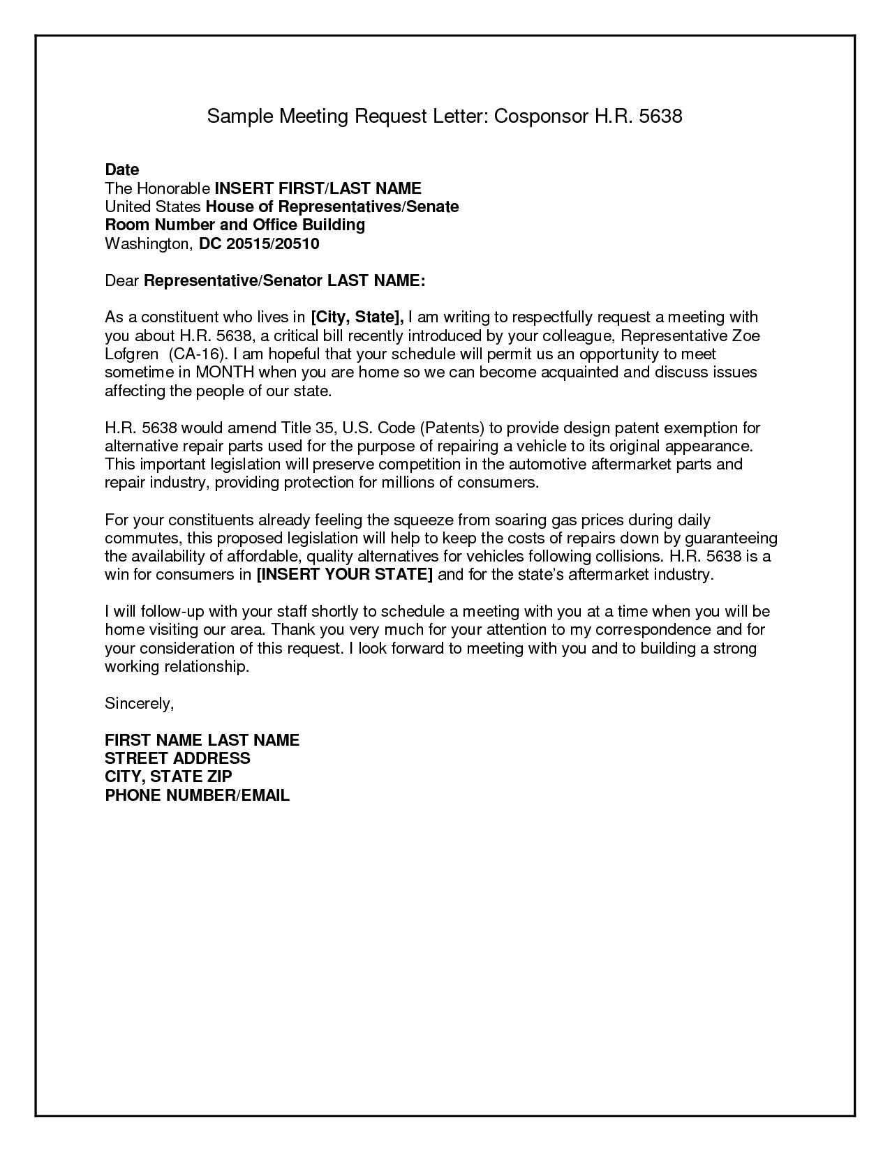 Solicitation Letter Template - Business Proposal Templates Refrence Business Sale Agreement New