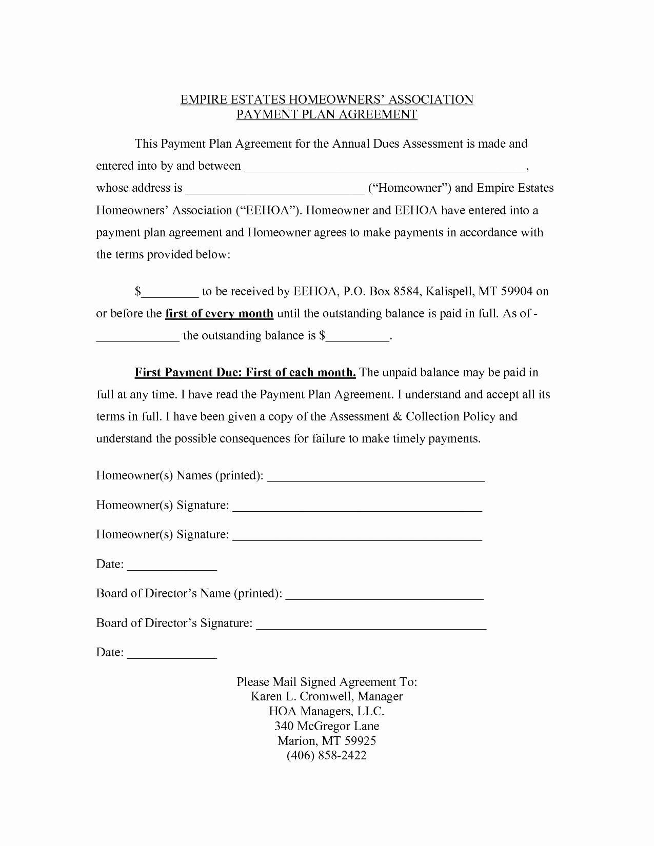 Full and Final Settlement Letter Template Car Accident - Car Accident form Template New 16 Luxury Car Accident Settlement