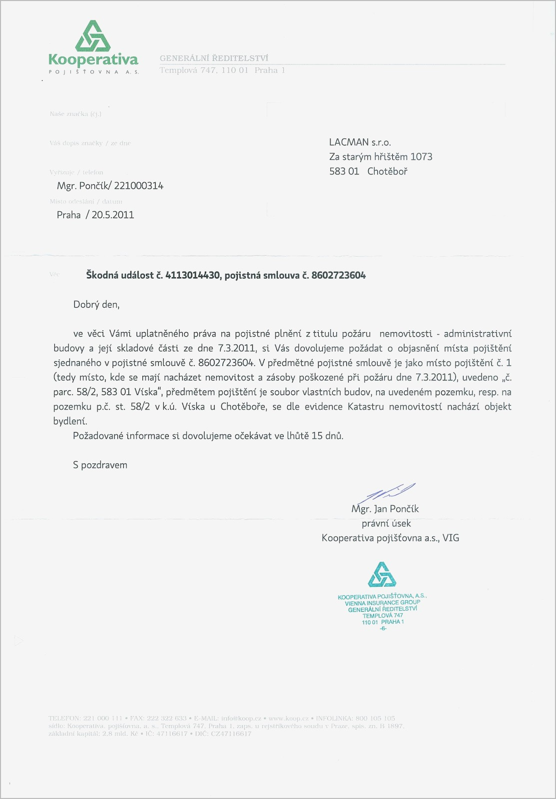 car accident settlement letter template Collection-Car Accident Settlement Agreement Beautiful Excellent Free Car Accident Report S Electrical System Block Ideas 6-a