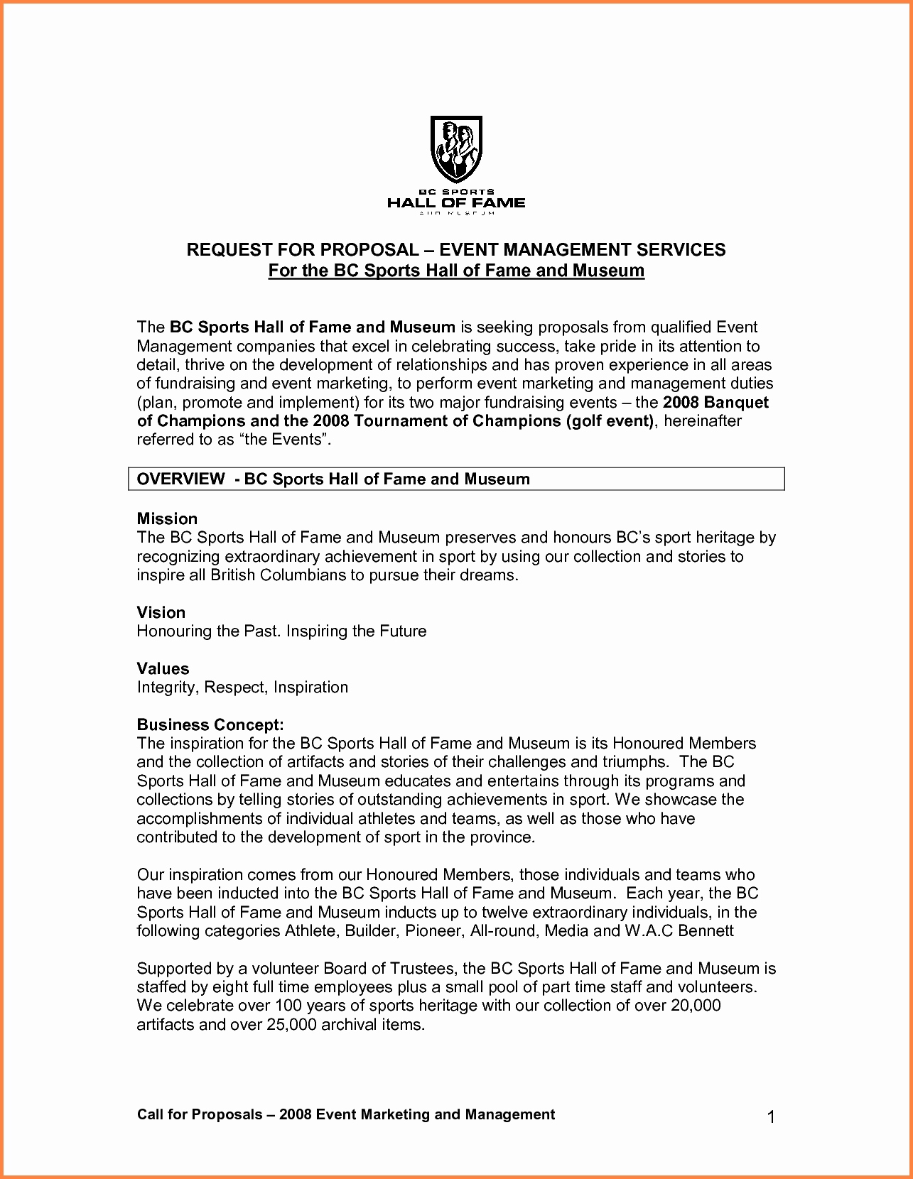 Rental Offer Letter Template - Car Rental Proposal Letter Business Sample Fer Hire format for