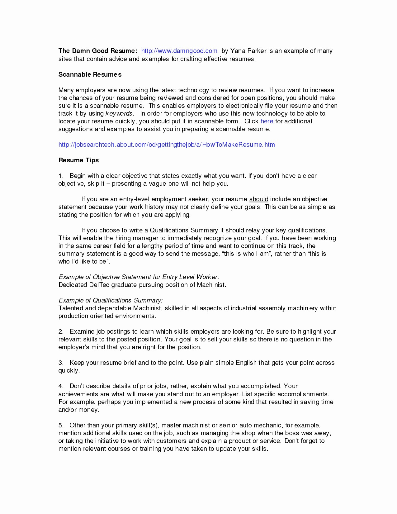 Career Builder Cover Letter Template - Careerbuilder Resume Inspirationa Career Builder Cover Letter New 25