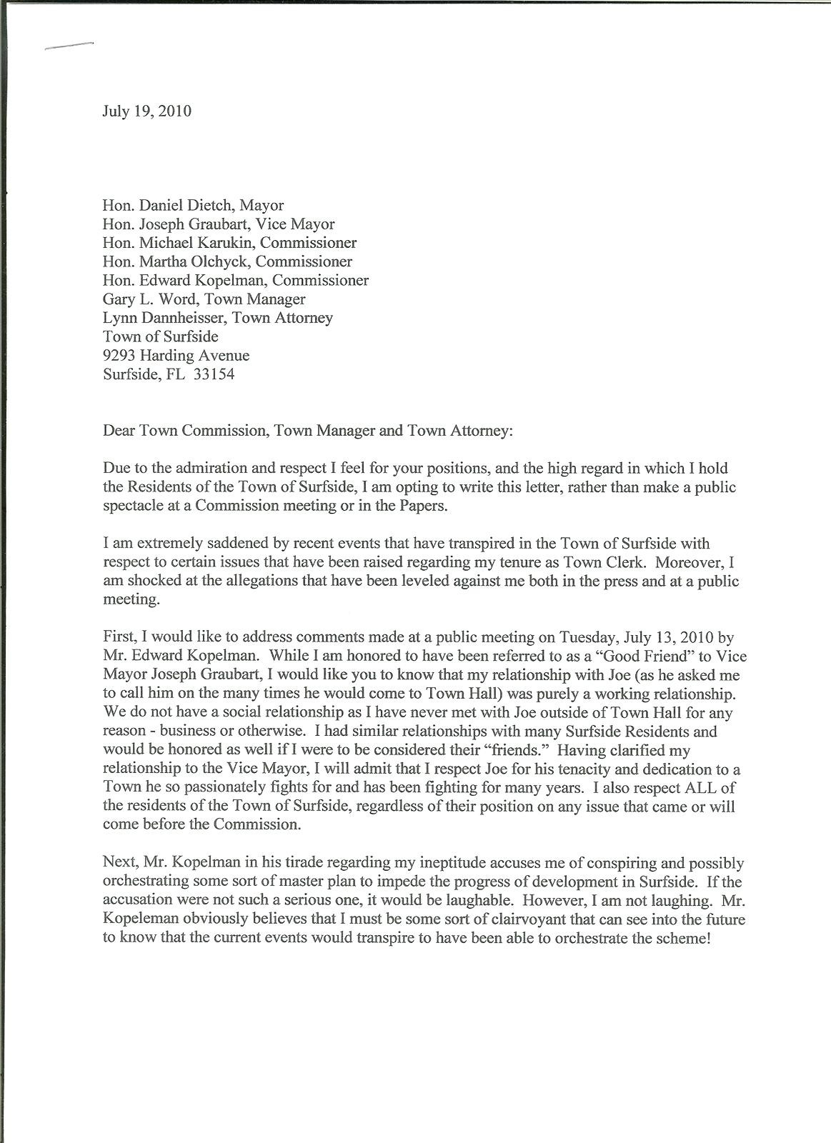 Cease and Desist Letter Harassment Template - Cease and Desist Letter Harassment Template Defamation who Controls