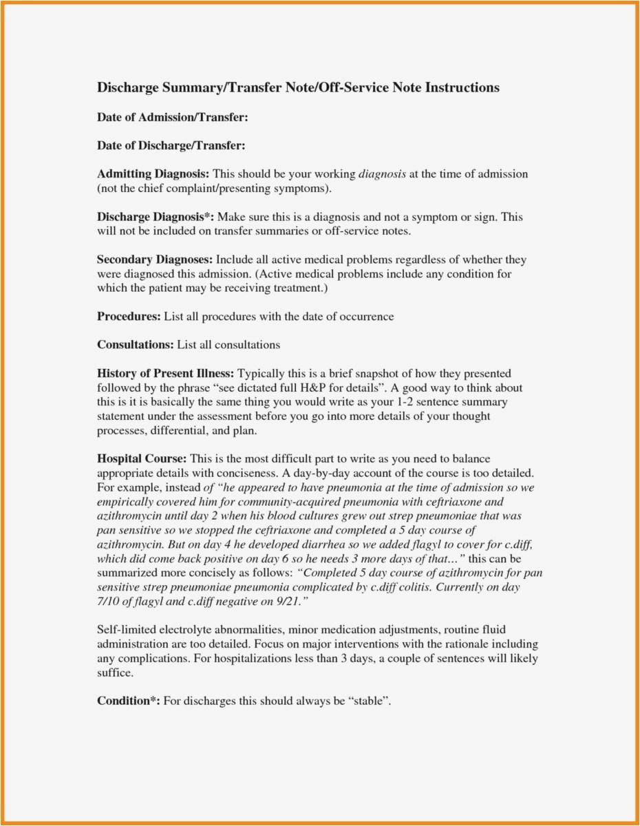 Slander Letter Template - Cease and Desist Letter Template Debt Collection Cease and Desist
