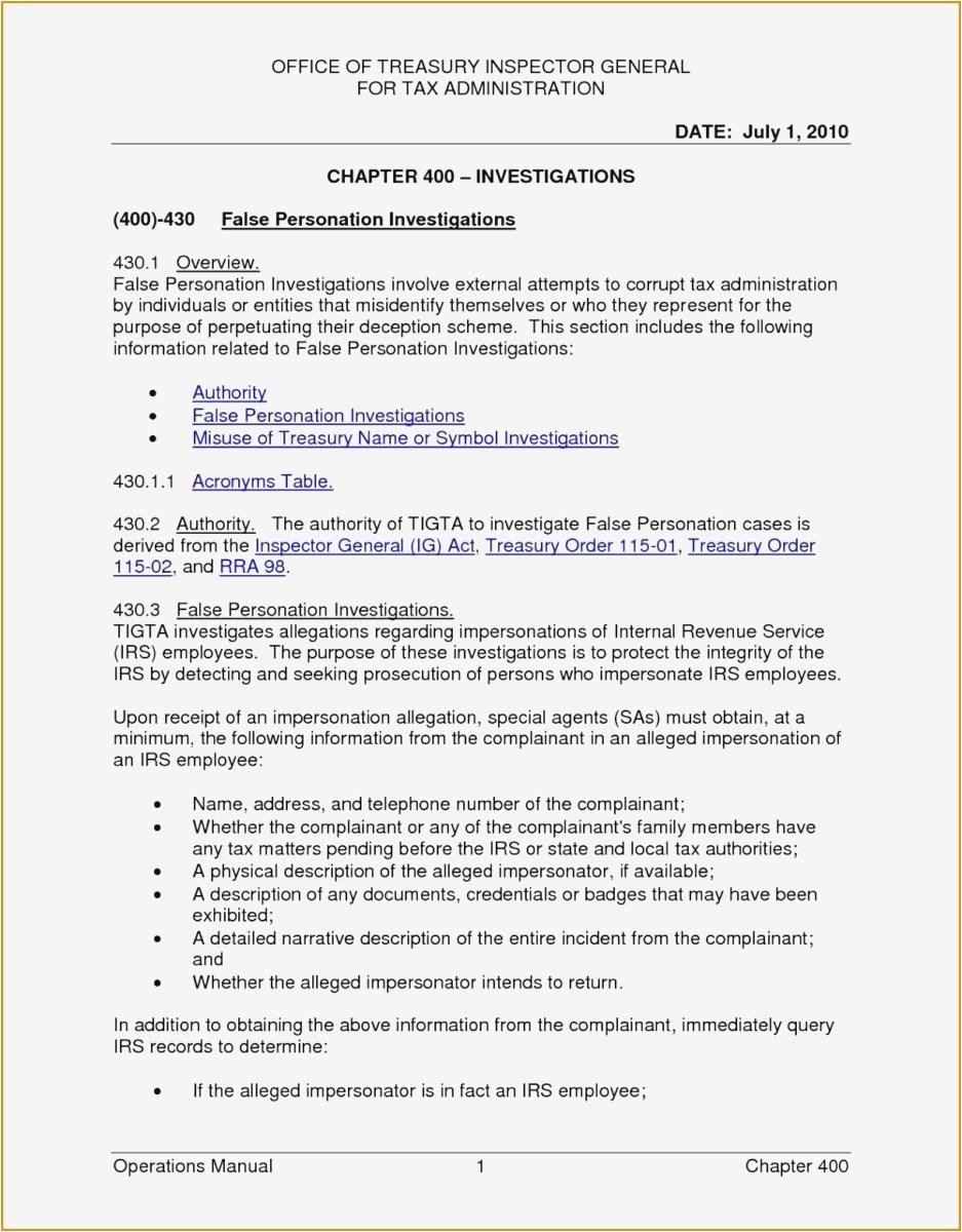 Slander Letter Template - Cease and Desist Letter Template format Sample Cease and Desist