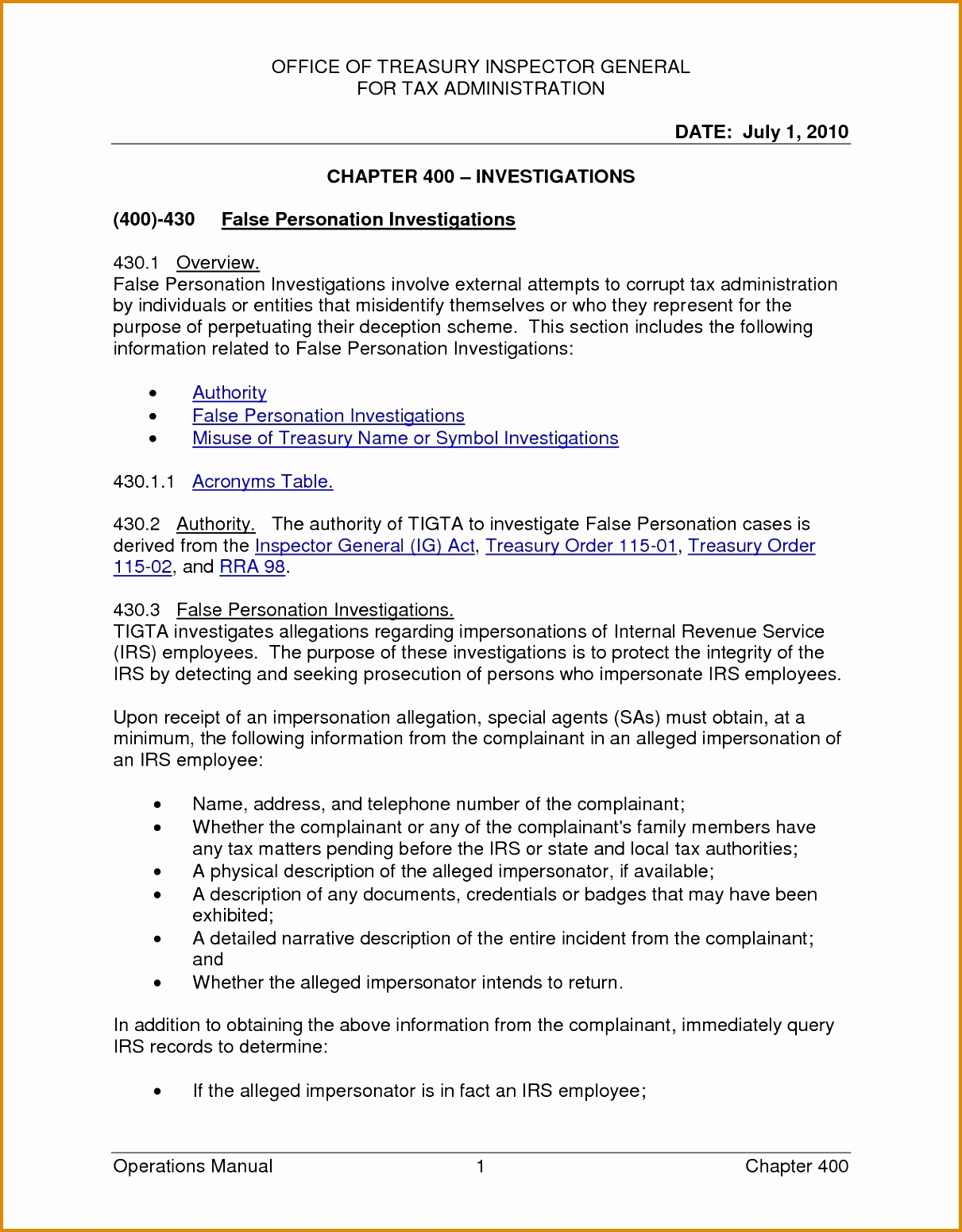 General Cease and Desist Letter Template - Cease and Desist Letter Template Lovely Cease and Desist Template