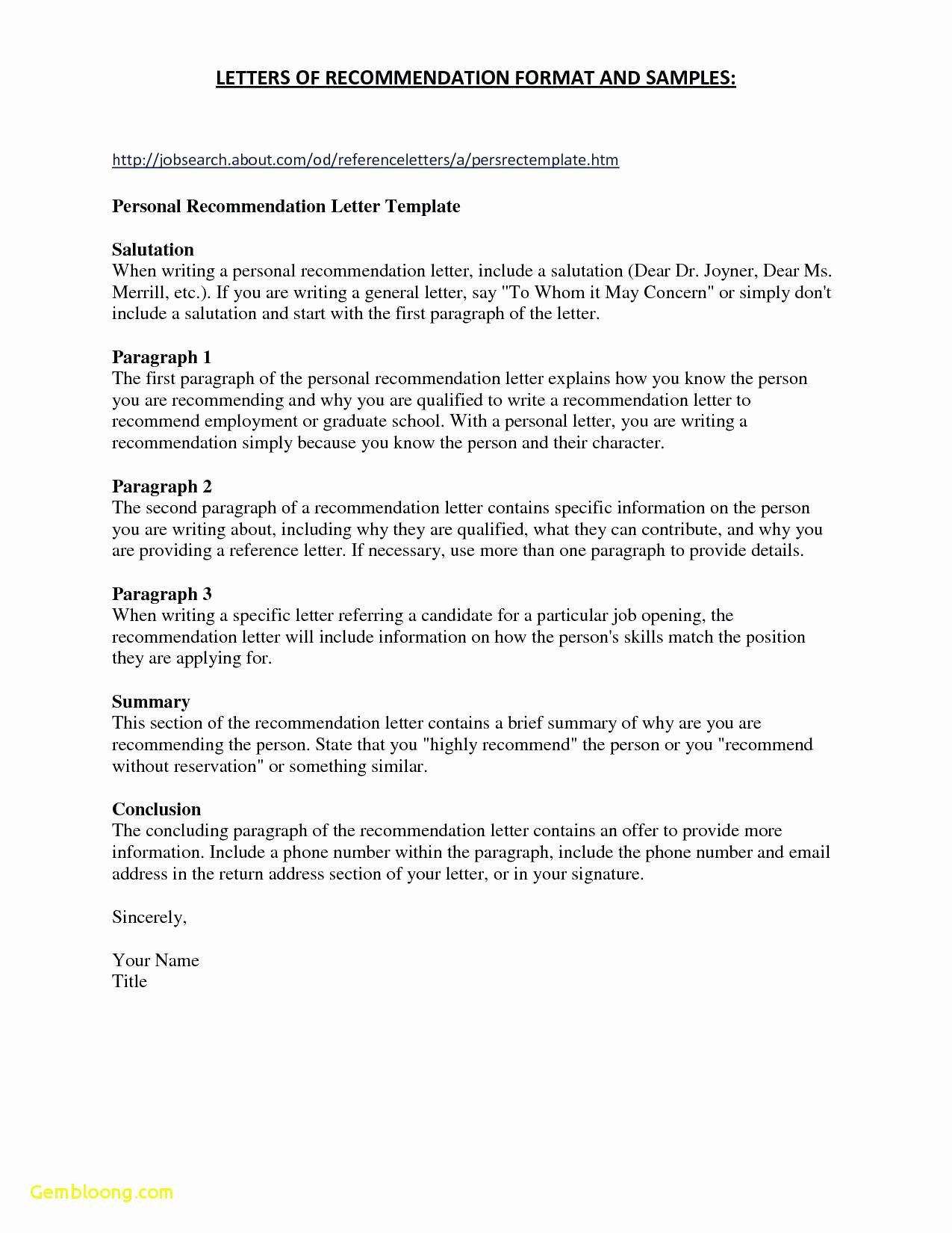 Patient Dismissal Letter for Behavior Template - Ceo Employment Contract Template