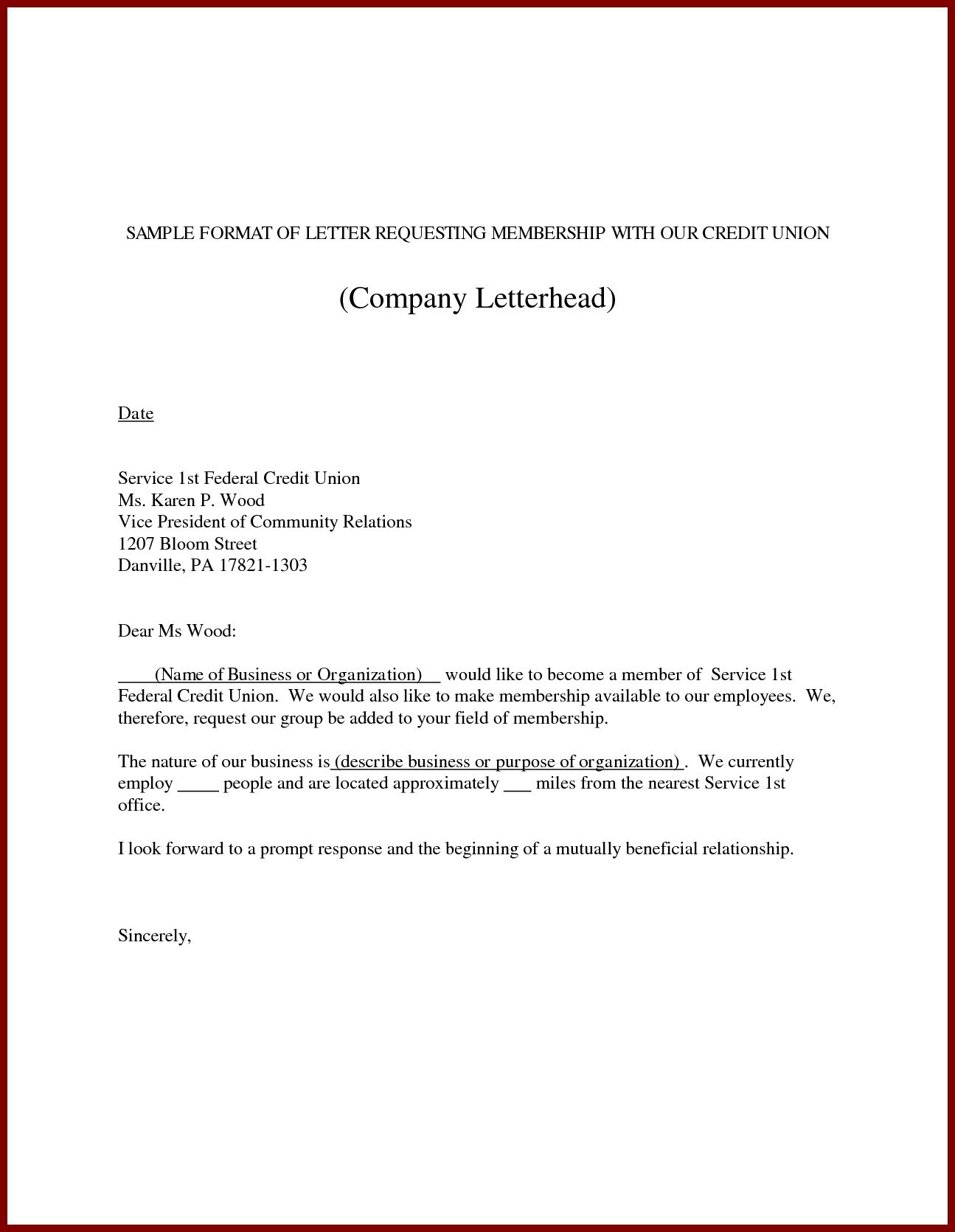 Certificate Of Insurance Request Letter Template - Certificate Insurance Request Letter Template Surprising Apology