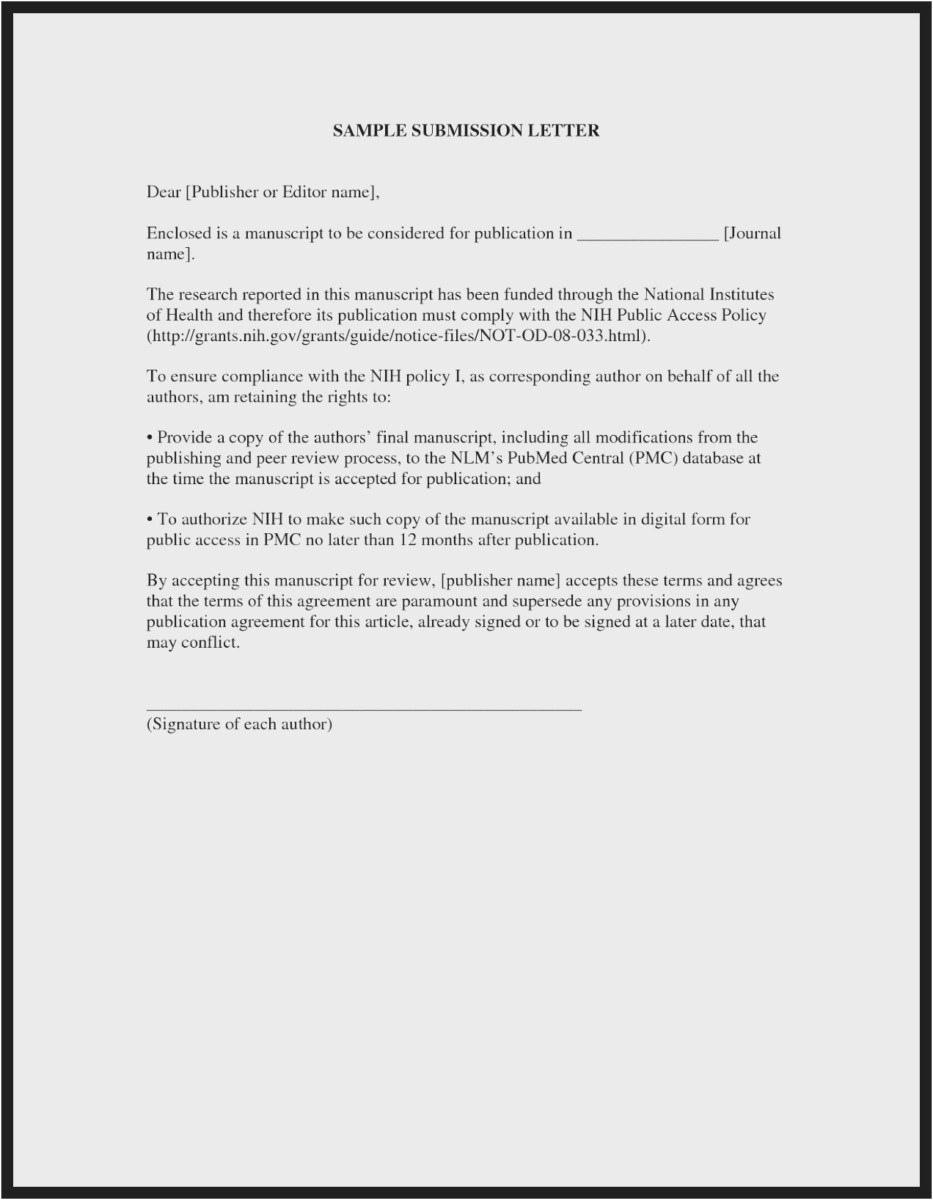 Character Reference Letter Template - Character Reference Letter Sample Picture top Result Fingerprint