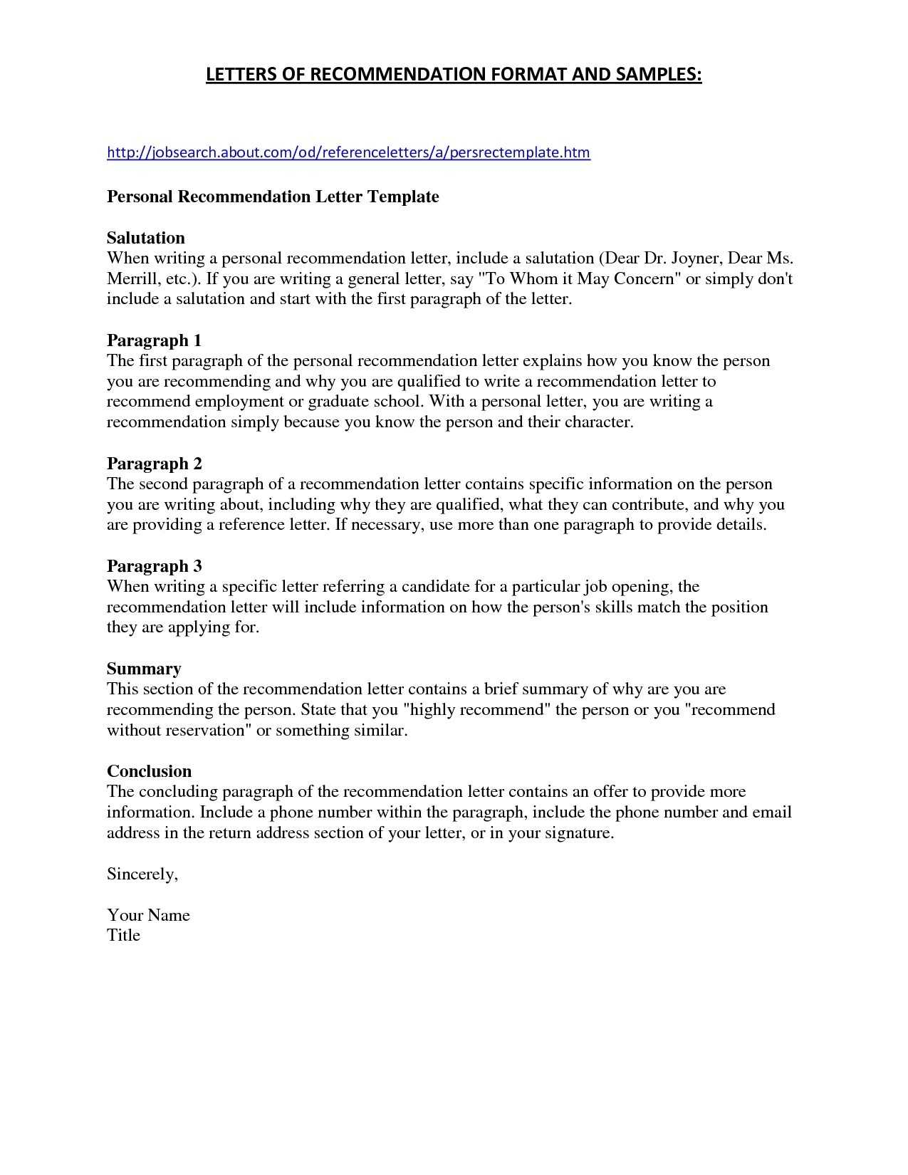 Child Support Letter Template - Child Support Letter Agreement Template Awesome Letter Agreement