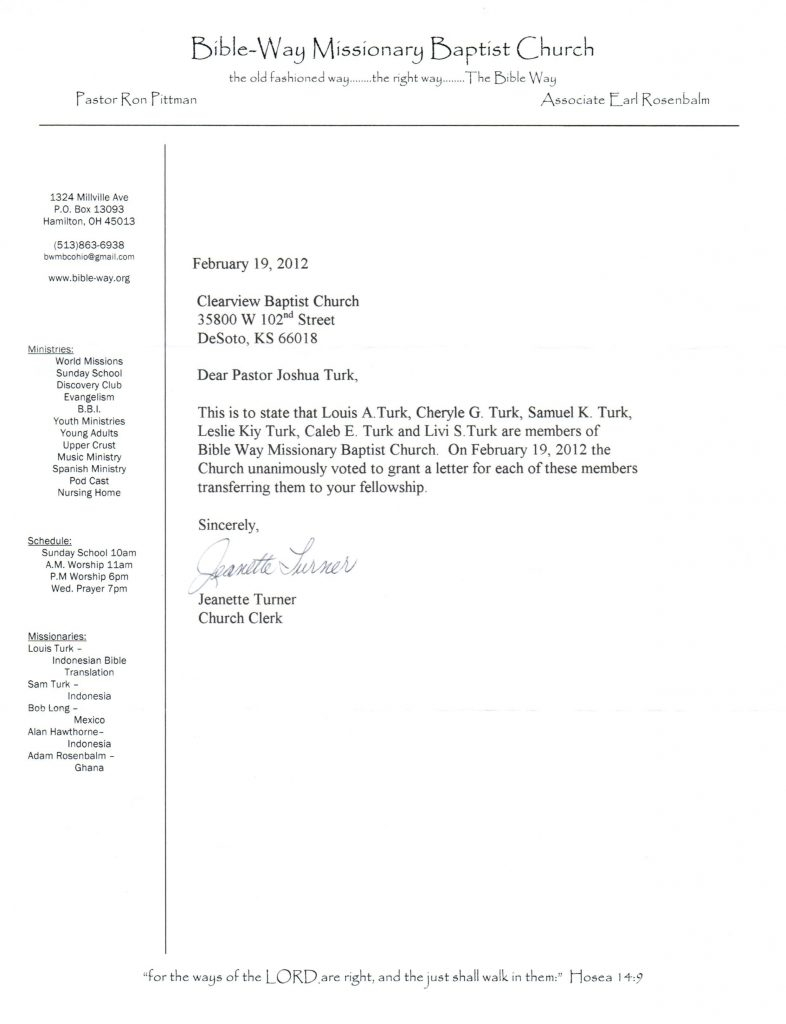 Church Membership Letter Template - Church Transfer Letter Fresh 7 Church Membership Transfer Letter